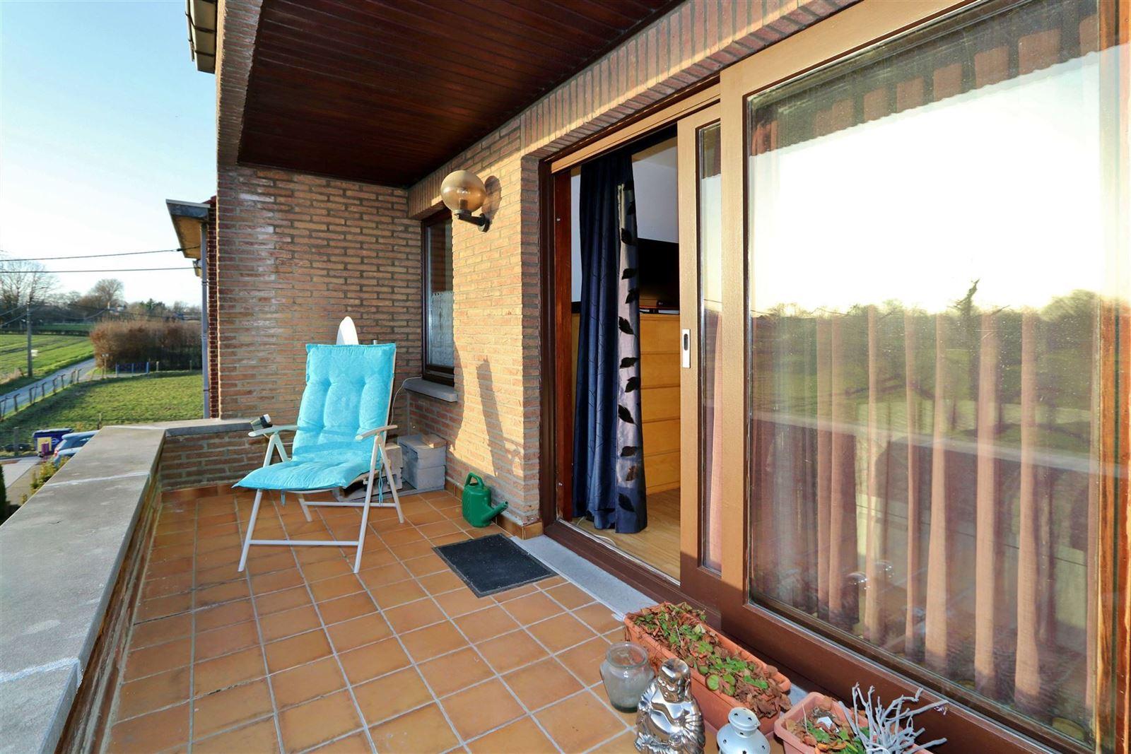 PHOTOS 10 : Maison à 1651 LOT (Belgique) - Prix 378.000 €