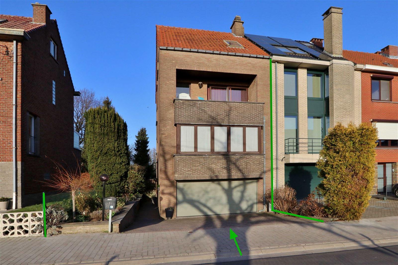 PHOTOS 1 : Maison à 1651 LOT (Belgique) - Prix 378.000 €
