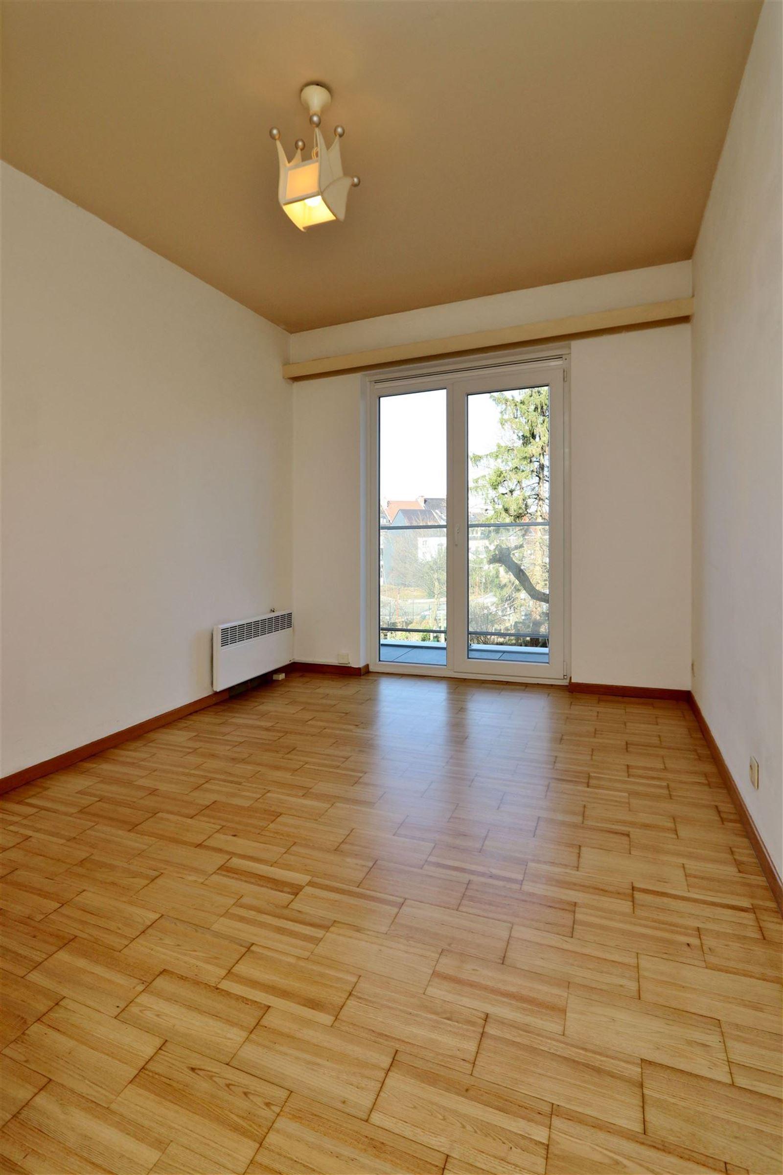 FOTO'S 7 : Appartement te 1500 HALLE (België) - Prijs € 890