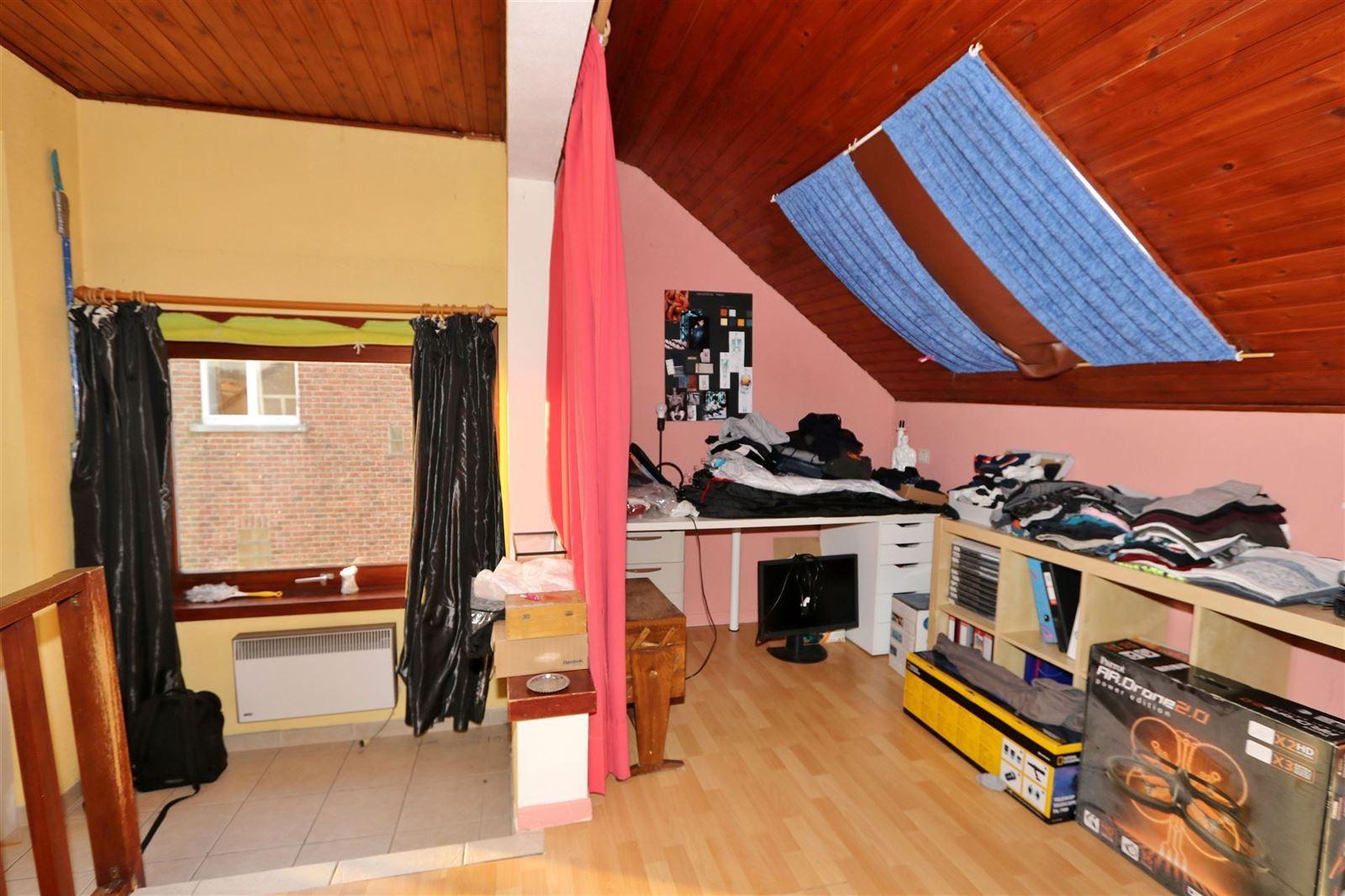 PHOTOS 18 : Maison à 1651 LOT (Belgique) - Prix 378.000 €