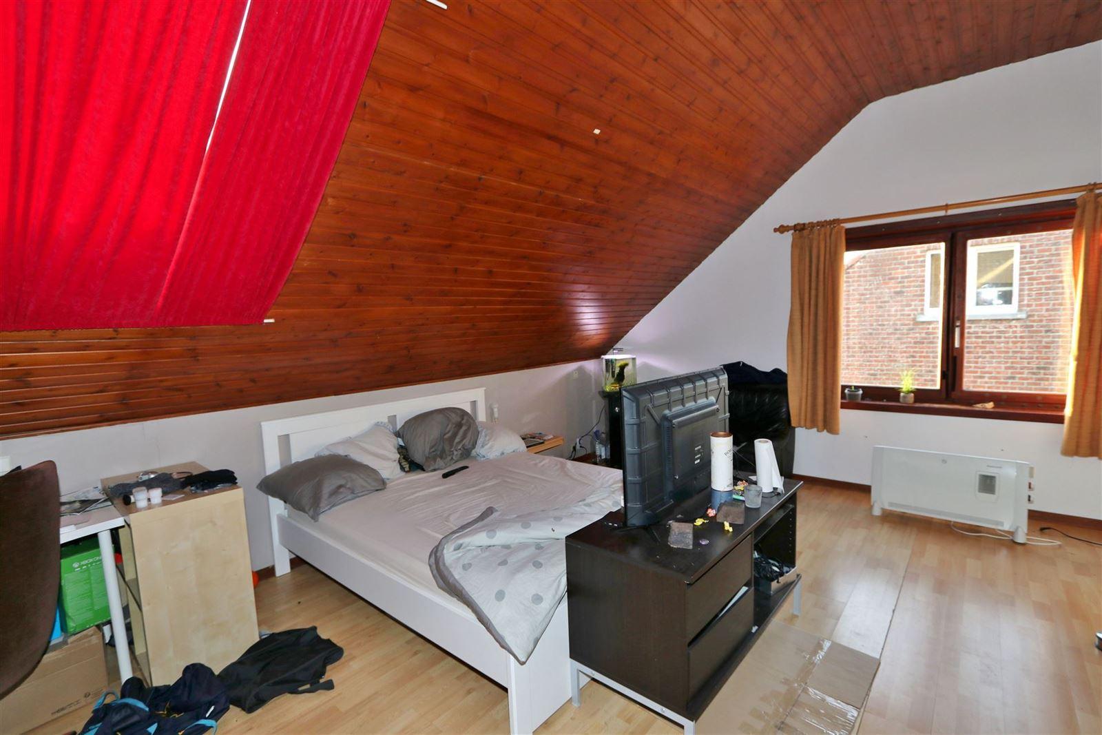 PHOTOS 17 : Maison à 1651 LOT (Belgique) - Prix 378.000 €