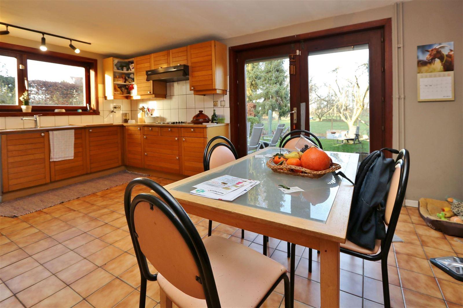 PHOTOS 4 : Maison à 1651 LOT (Belgique) - Prix 378.000 €