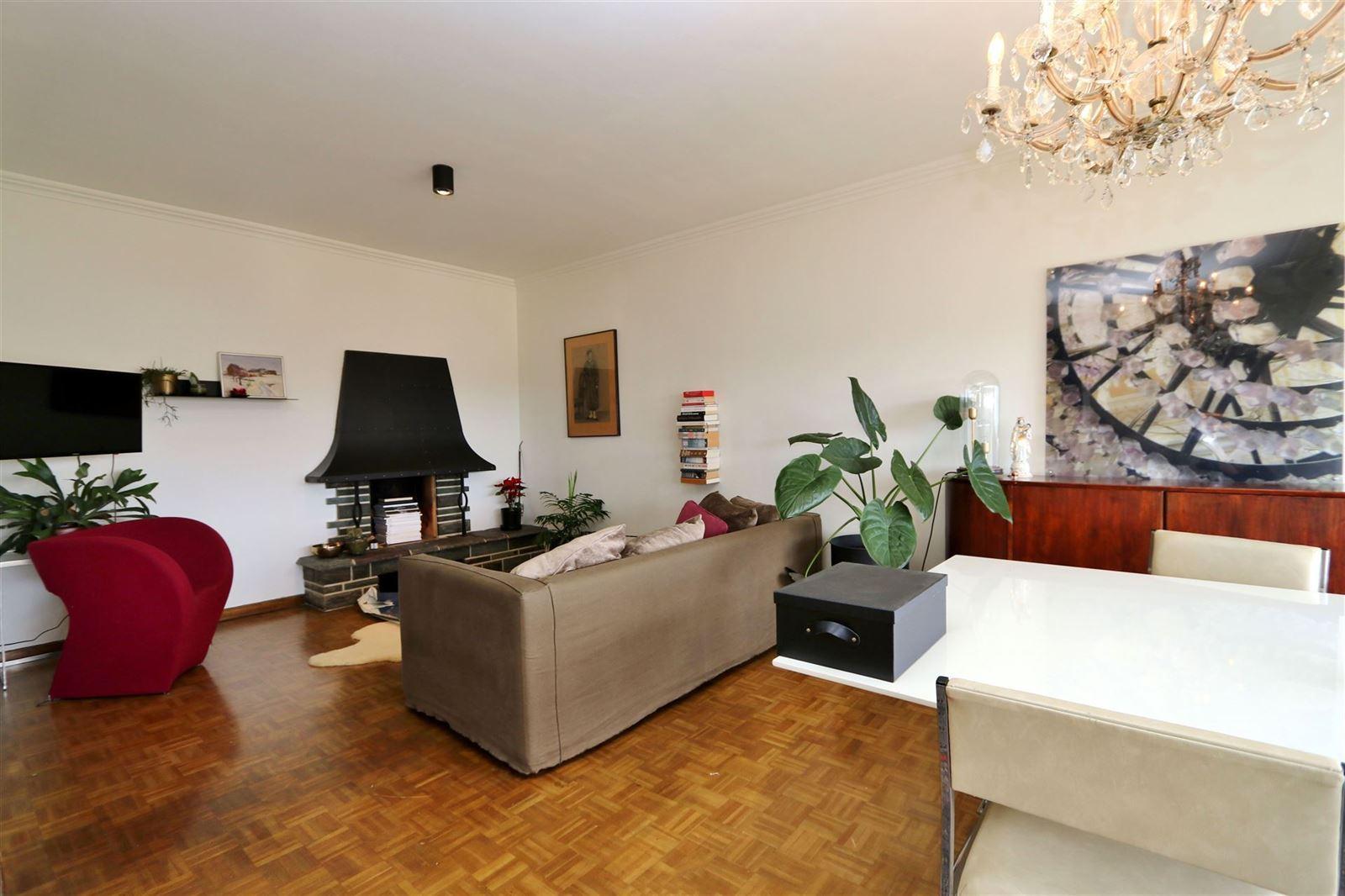 PHOTOS 6 : Appartement à 1630 LINKEBEEK (Belgique) - Prix 194.000 €