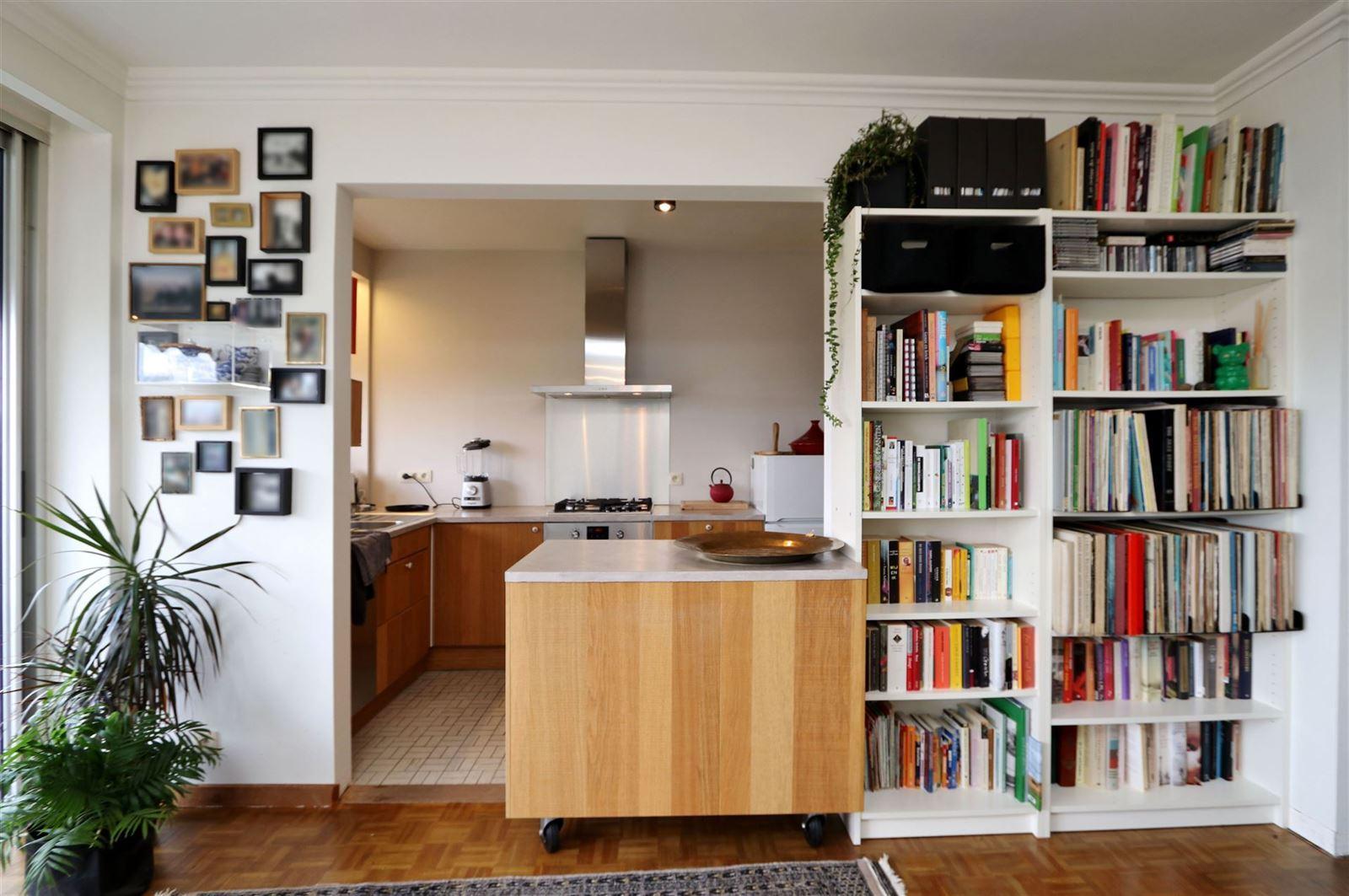 PHOTOS 3 : Appartement à 1630 LINKEBEEK (Belgique) - Prix 194.000 €