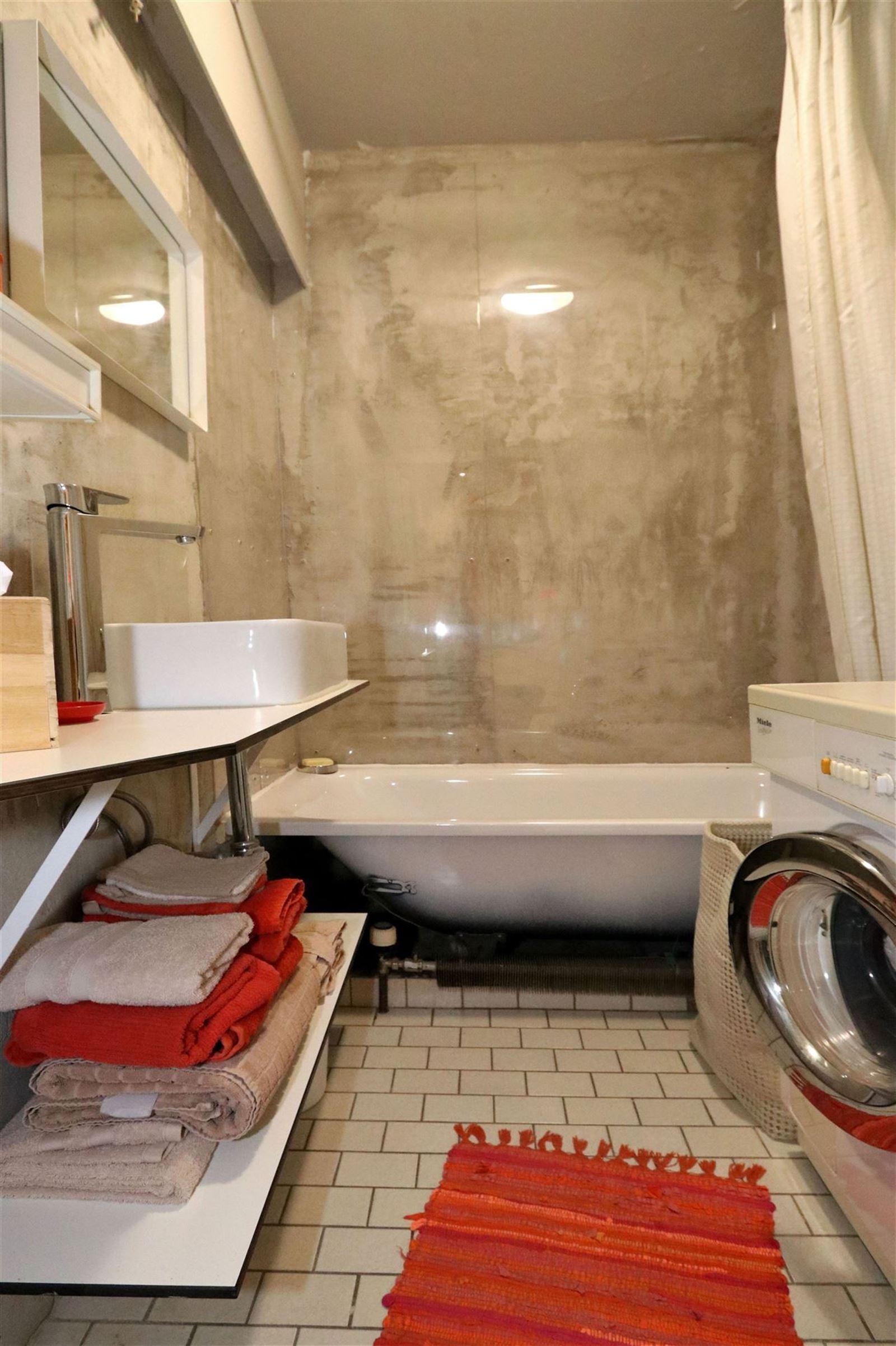 PHOTOS 15 : Appartement à 1630 LINKEBEEK (Belgique) - Prix 194.000 €