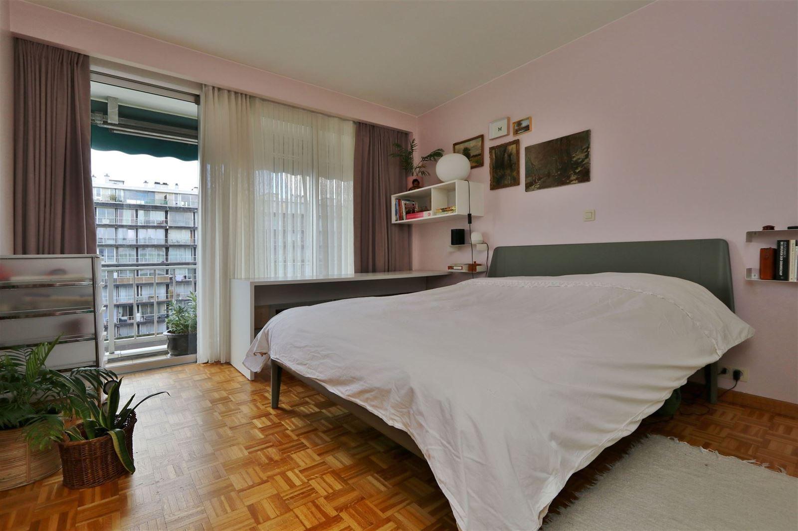 PHOTOS 13 : Appartement à 1630 LINKEBEEK (Belgique) - Prix 194.000 €