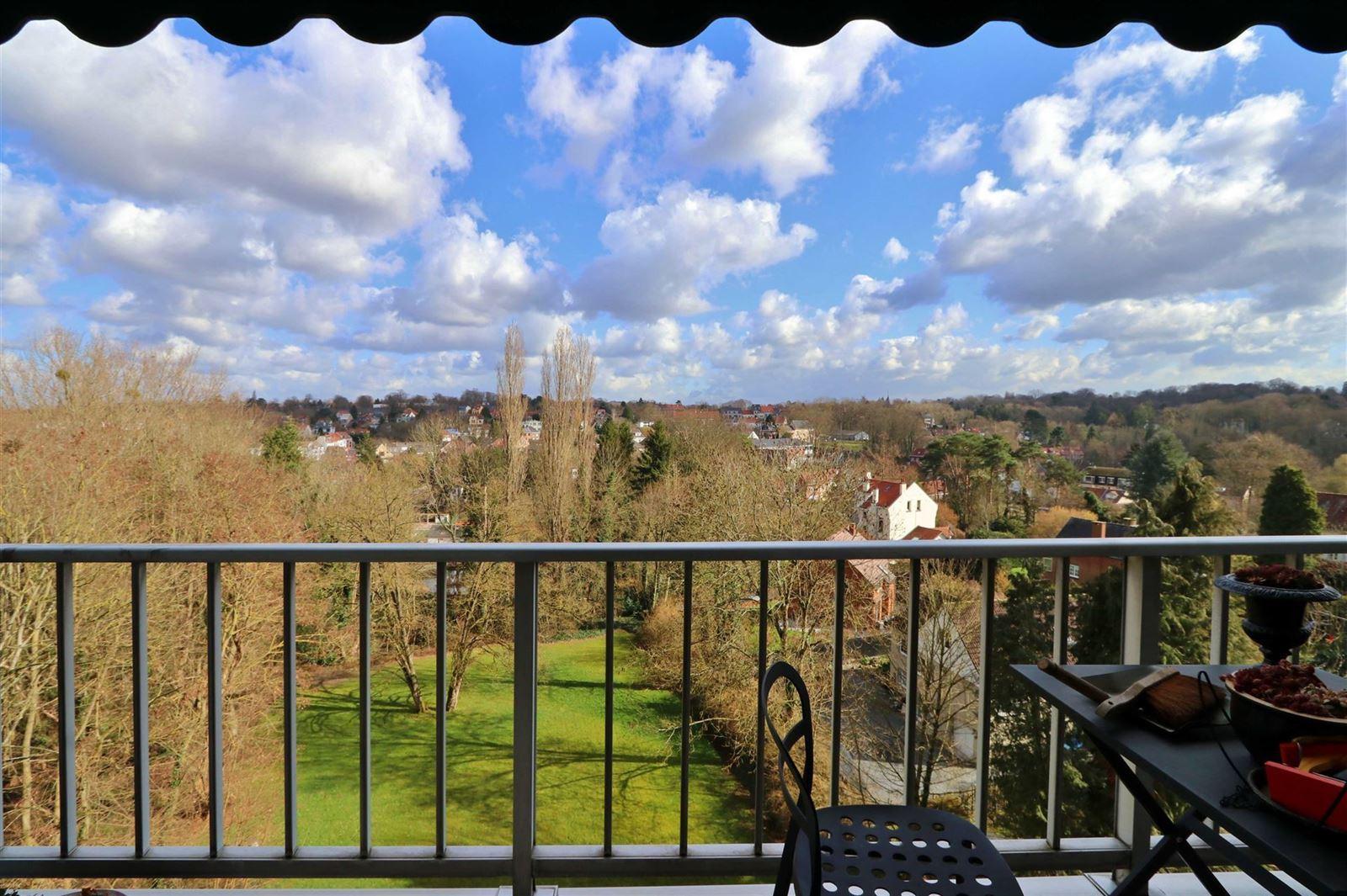 PHOTOS 1 : Appartement à 1630 LINKEBEEK (Belgique) - Prix 194.000 €