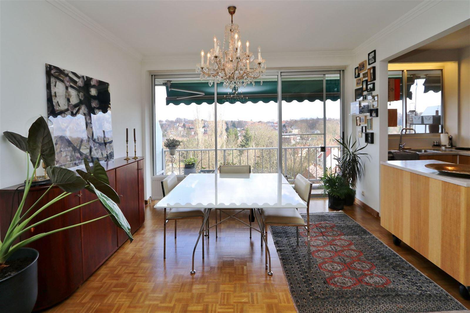 PHOTOS 12 : Appartement à 1630 LINKEBEEK (Belgique) - Prix 194.000 €