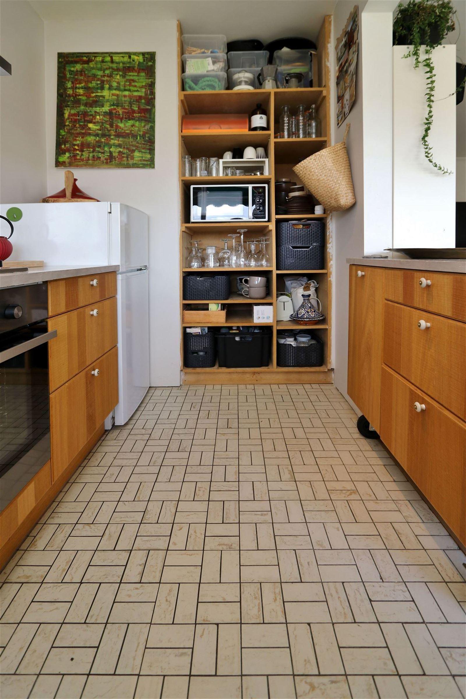 PHOTOS 11 : Appartement à 1630 LINKEBEEK (Belgique) - Prix 194.000 €