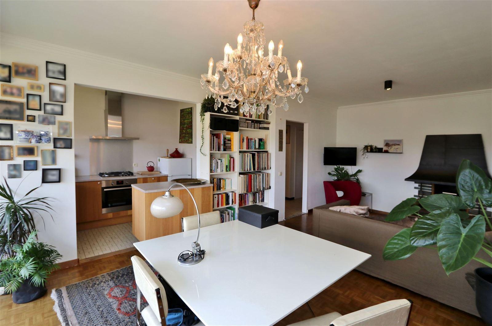 PHOTOS 5 : Appartement à 1630 LINKEBEEK (Belgique) - Prix 194.000 €
