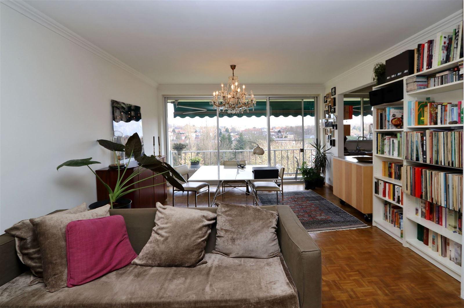 PHOTOS 2 : Appartement à 1630 LINKEBEEK (Belgique) - Prix 194.000 €