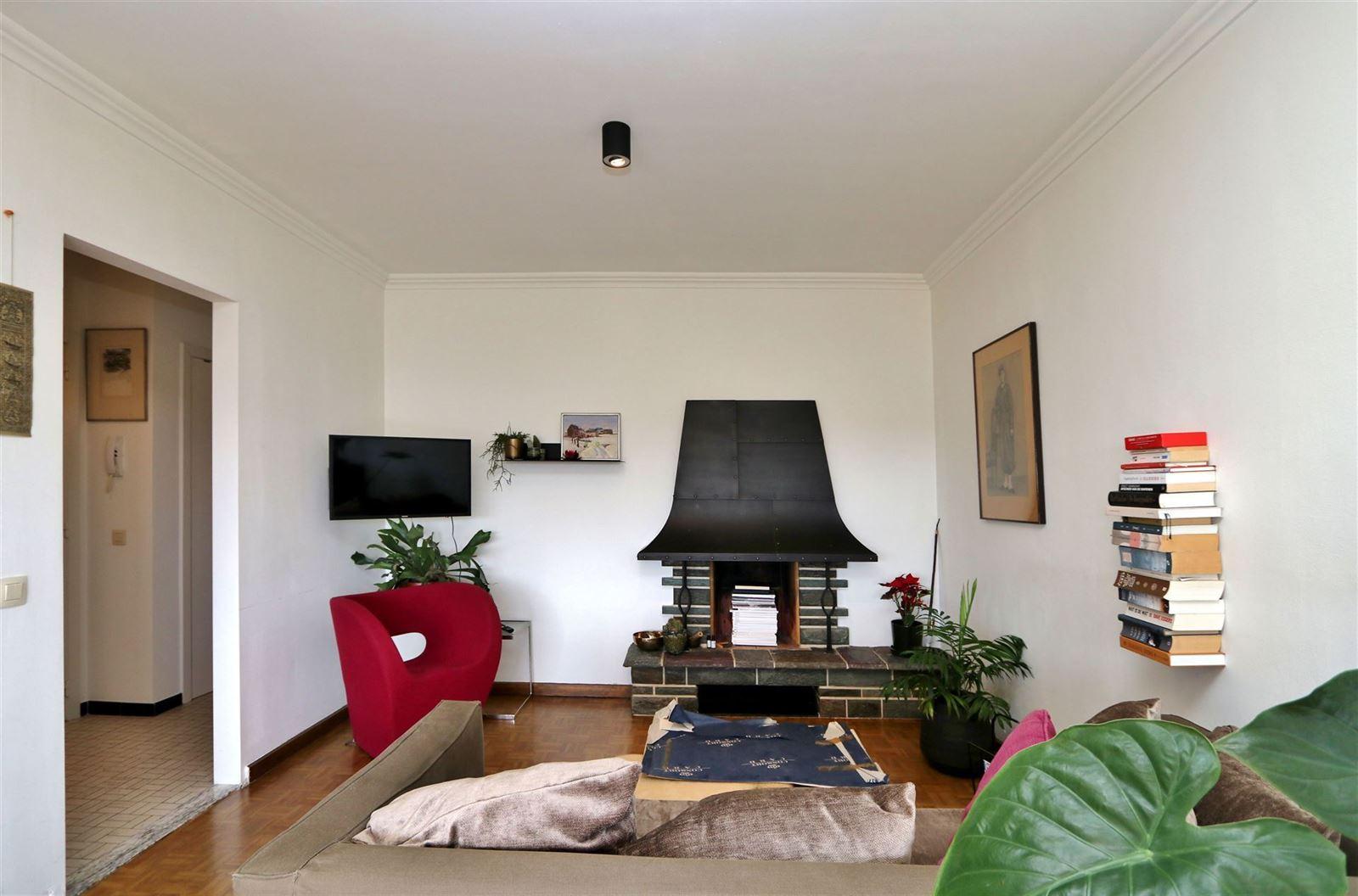PHOTOS 8 : Appartement à 1630 LINKEBEEK (Belgique) - Prix 194.000 €