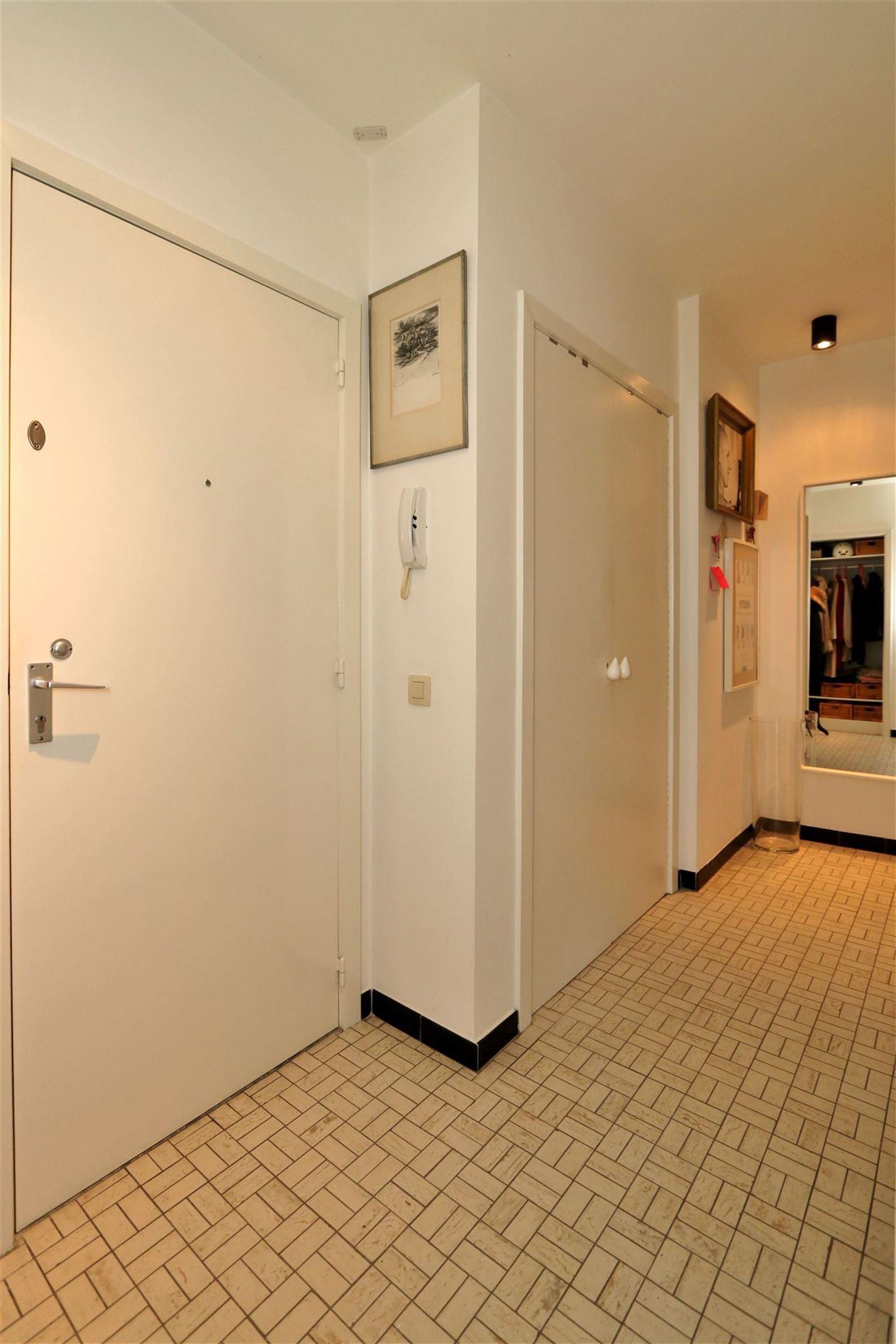 PHOTOS 19 : Appartement à 1630 LINKEBEEK (Belgique) - Prix 194.000 €