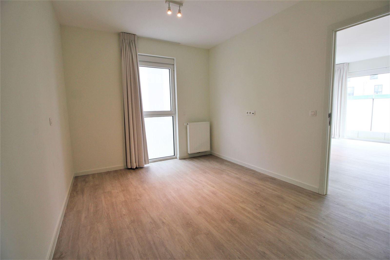 FOTO'S 3 : Appartement te 1500 HALLE (België) - Prijs € 291.293