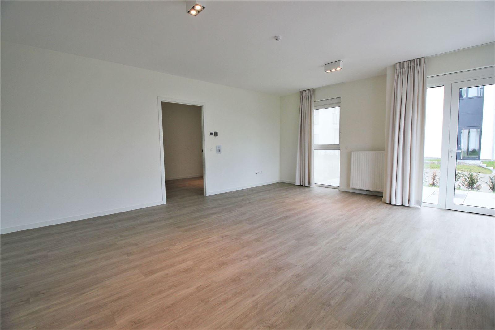 FOTO'S 2 : Appartement te 1500 HALLE (België) - Prijs € 291.293