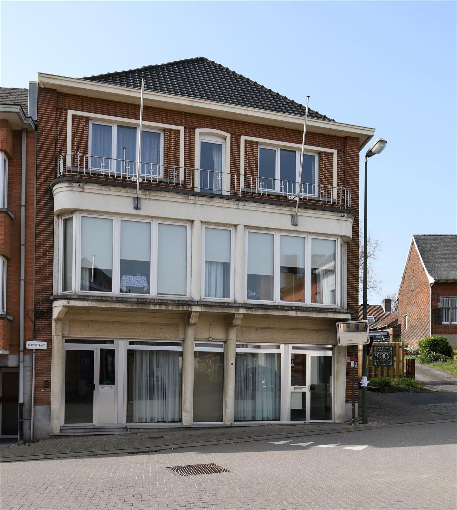 FOTO'S 1 : Woning te 1755 GOOIK (België) - Prijs € 450.000