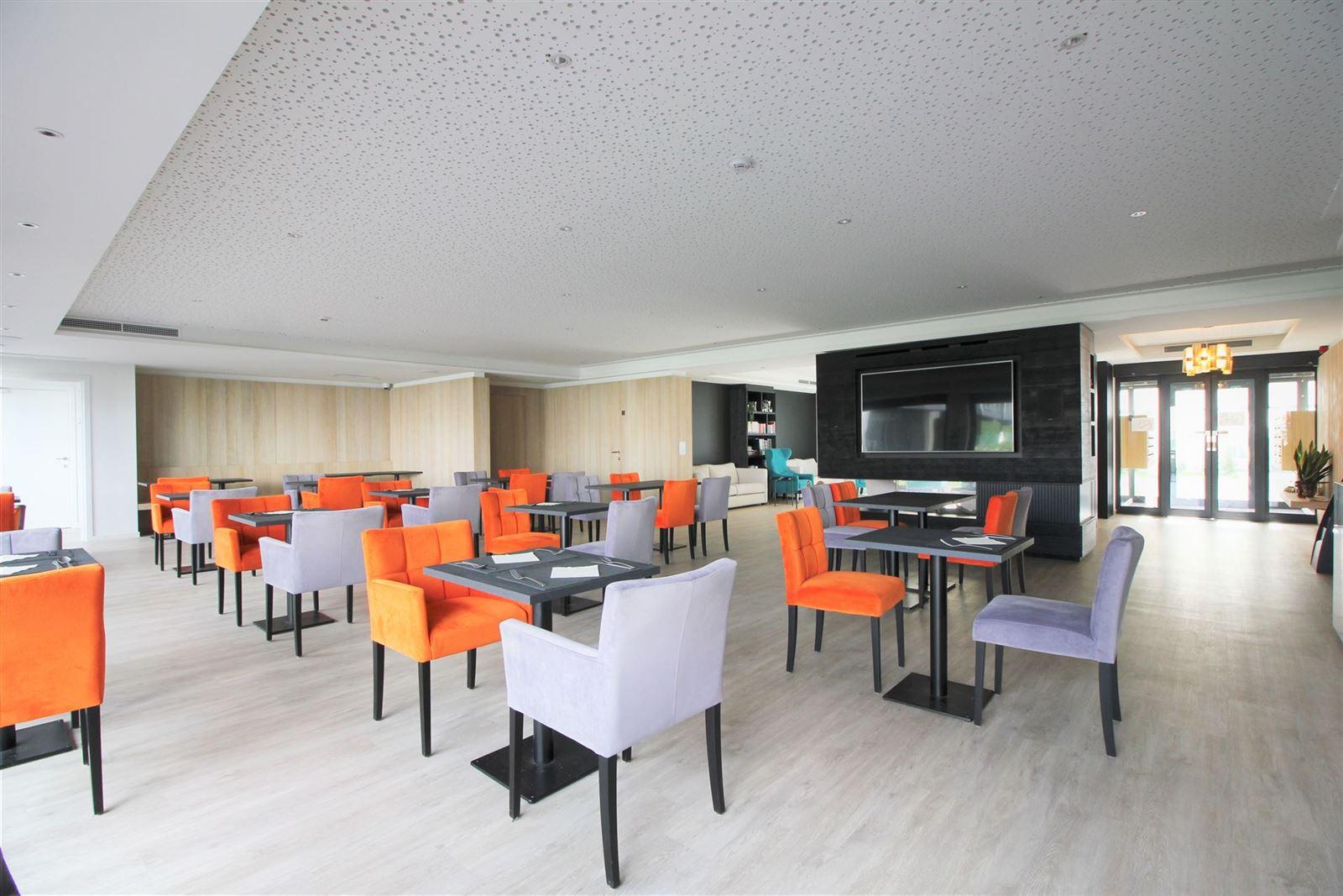 FOTO'S 6 : Appartement te 1500 HALLE (België) - Prijs € 291.293