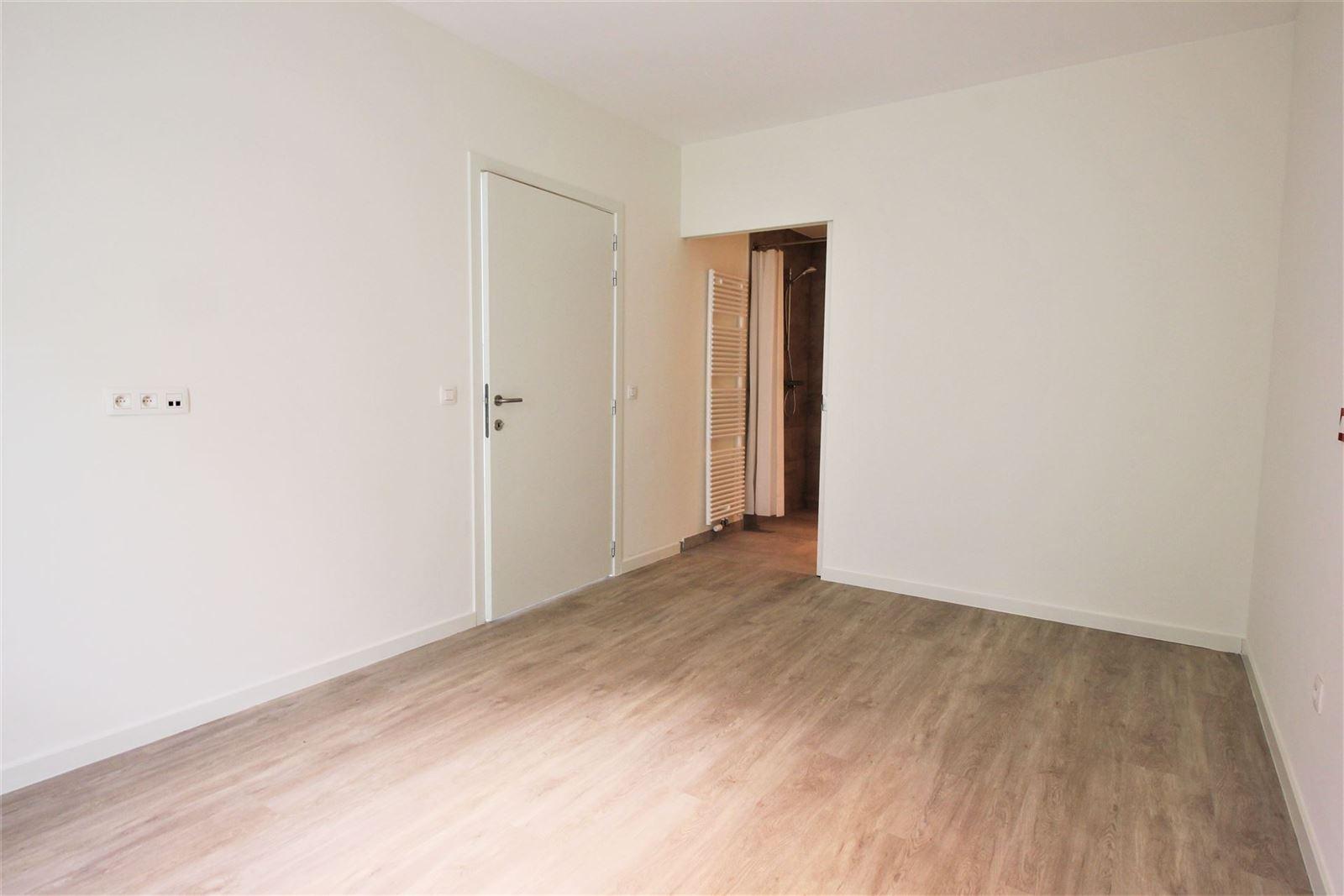 FOTO'S 4 : Appartement te 1500 HALLE (België) - Prijs € 291.293