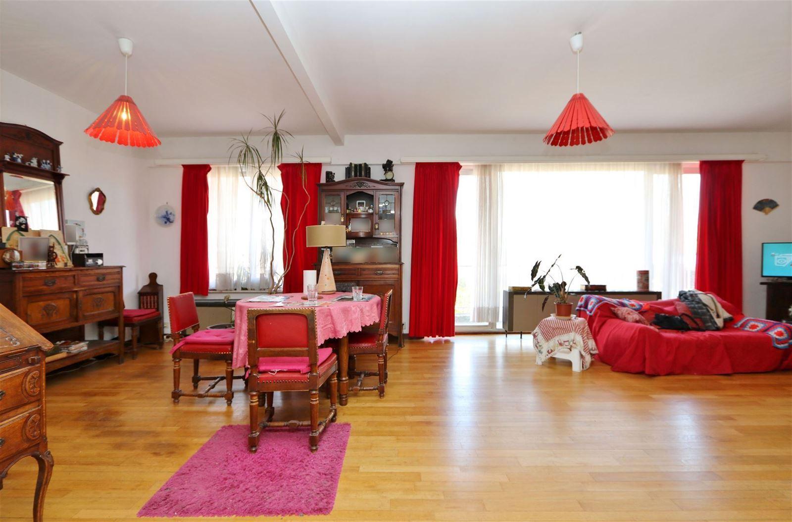 FOTO'S 3 : Appartement te 1630 LINKEBEEK (België) - Prijs € 290.000