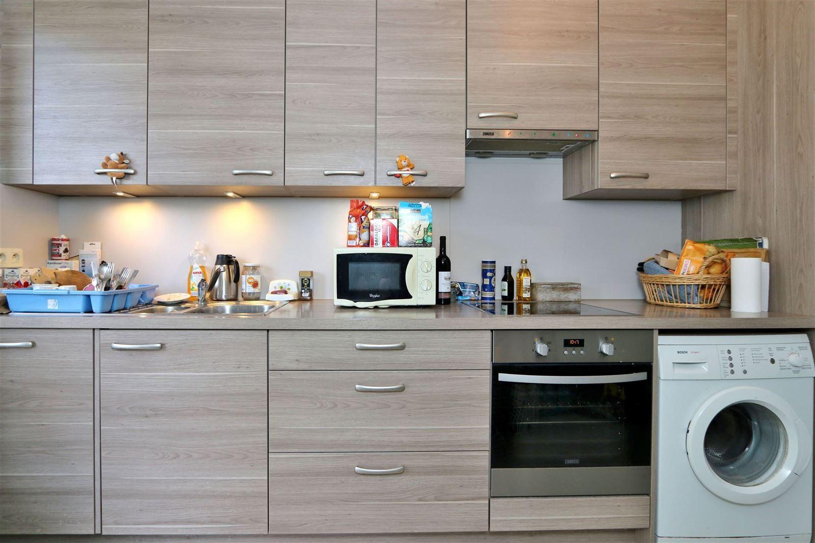 FOTO'S 7 : Appartement te 1630 LINKEBEEK (België) - Prijs € 290.000