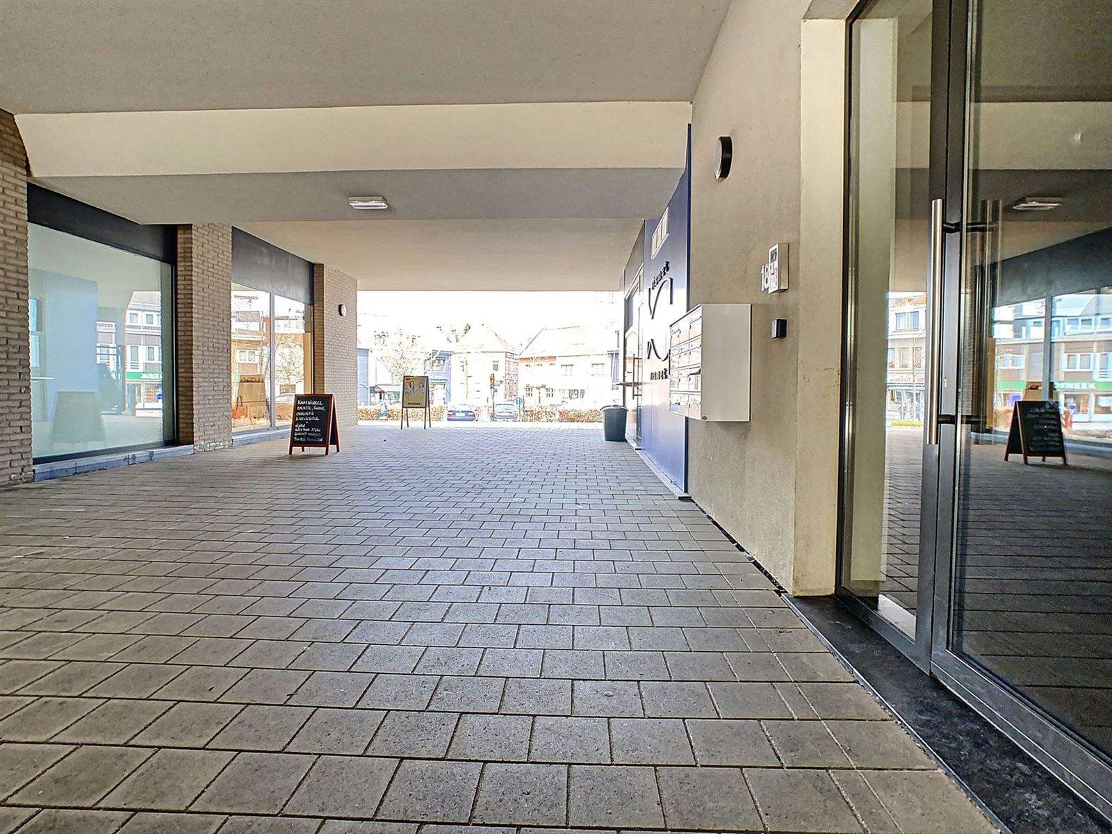 FOTO'S 25 : Appartement te 1652 ALSEMBERG (België) - Prijs € 469.000