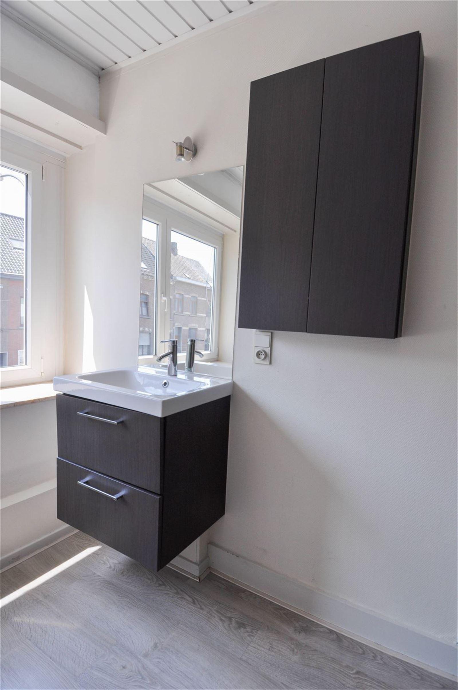 FOTO'S 15 : Appartement te 1500 HALLE (België) - Prijs € 720