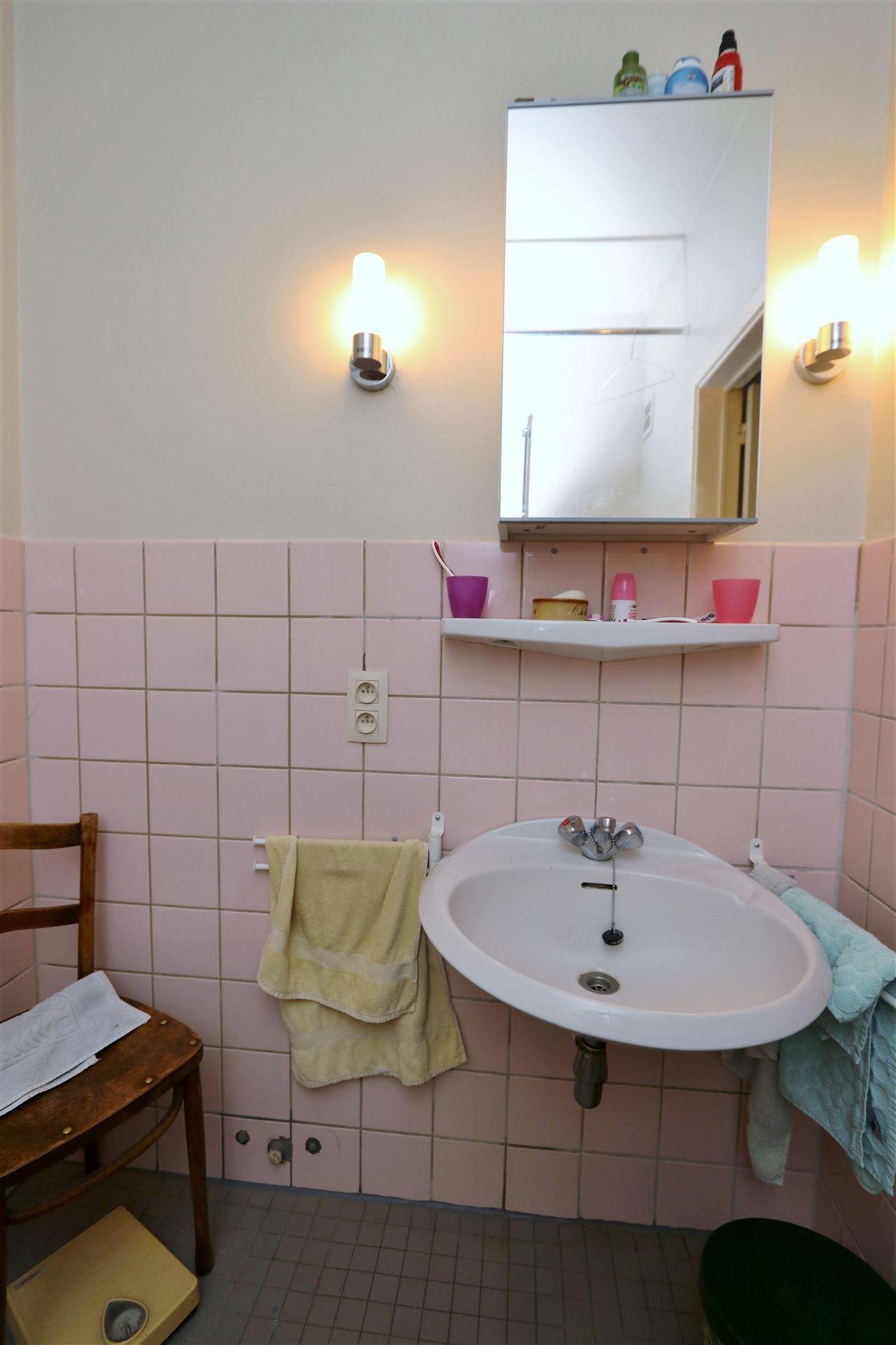FOTO'S 13 : Appartement te 1630 LINKEBEEK (België) - Prijs € 290.000