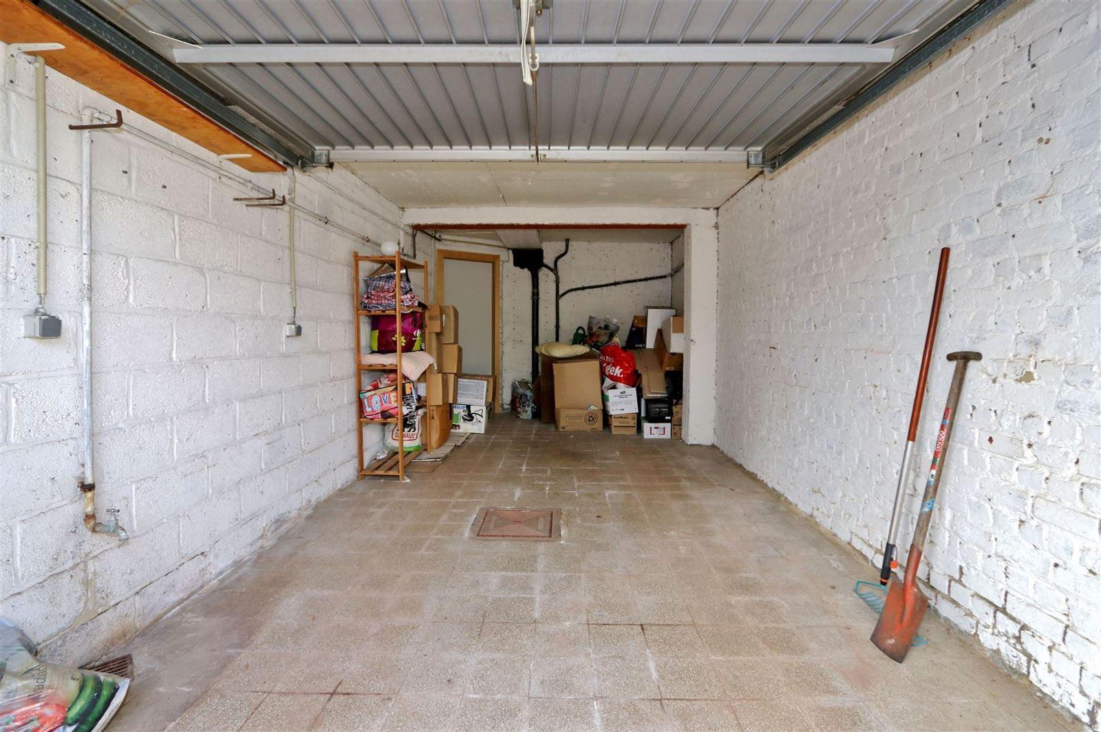 FOTO'S 17 : Appartement te 1630 LINKEBEEK (België) - Prijs € 290.000