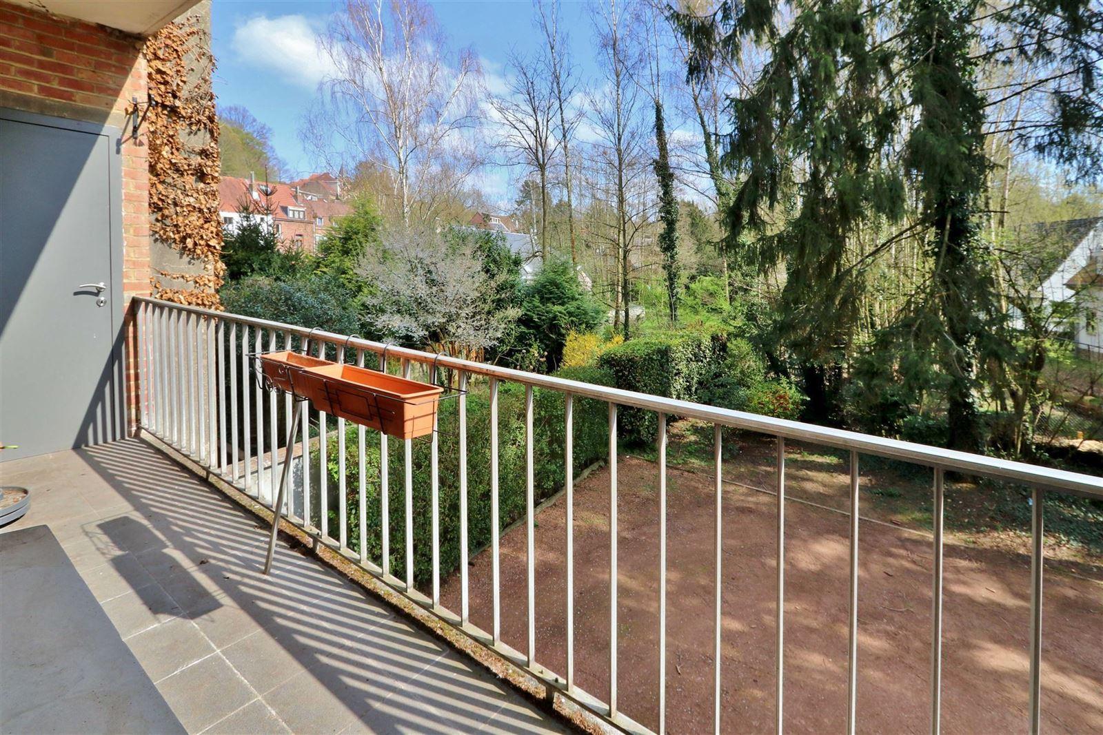 FOTO'S 9 : Appartement te 1630 LINKEBEEK (België) - Prijs € 290.000