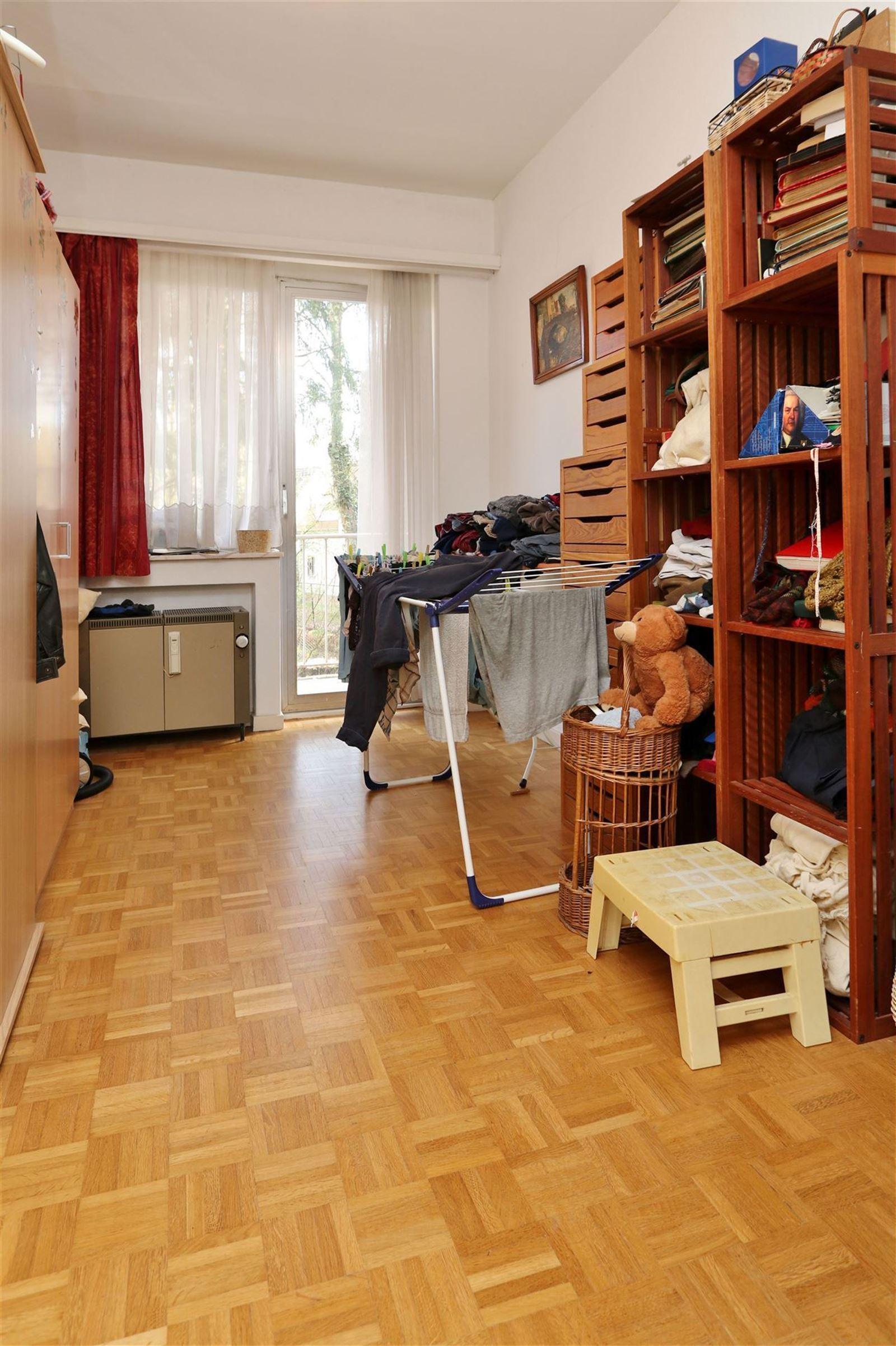 FOTO'S 14 : Appartement te 1630 LINKEBEEK (België) - Prijs € 290.000