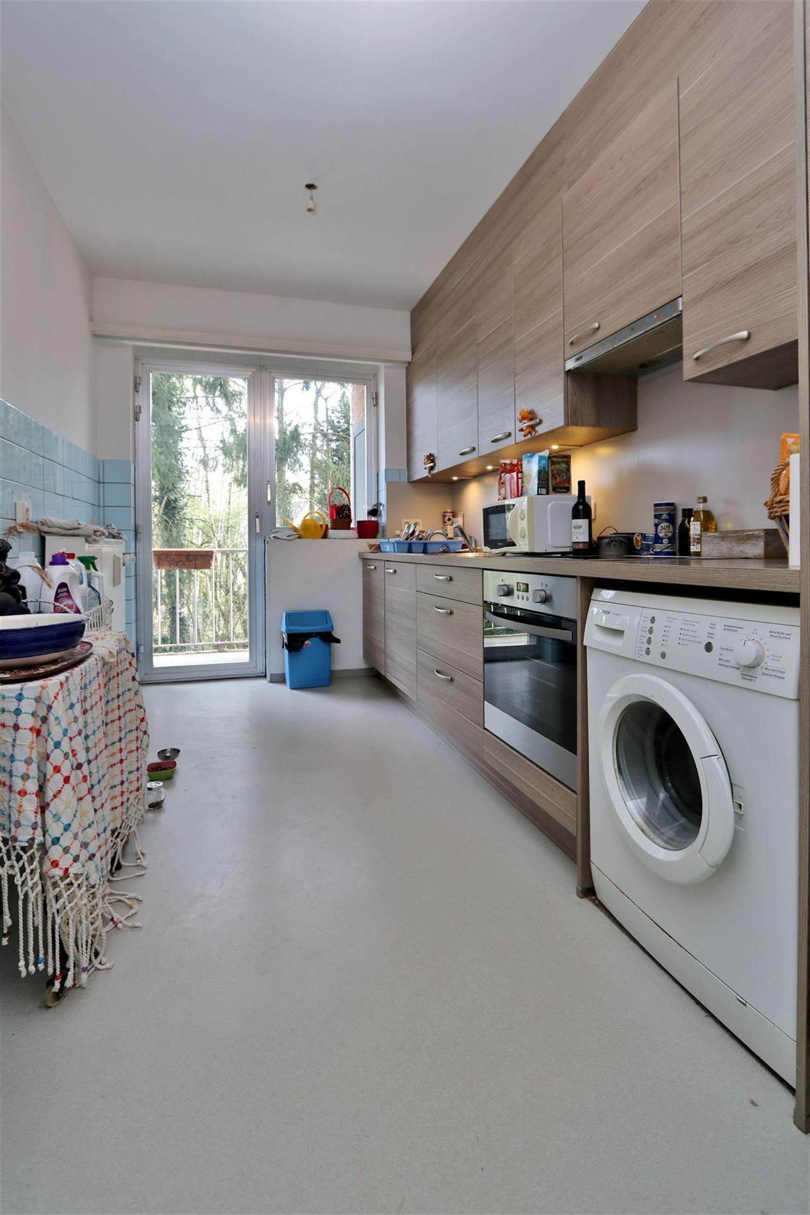 FOTO'S 8 : Appartement te 1630 LINKEBEEK (België) - Prijs € 290.000