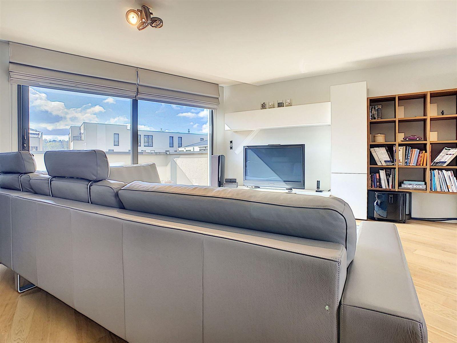 FOTO'S 7 : Appartement te 1652 ALSEMBERG (België) - Prijs € 469.000