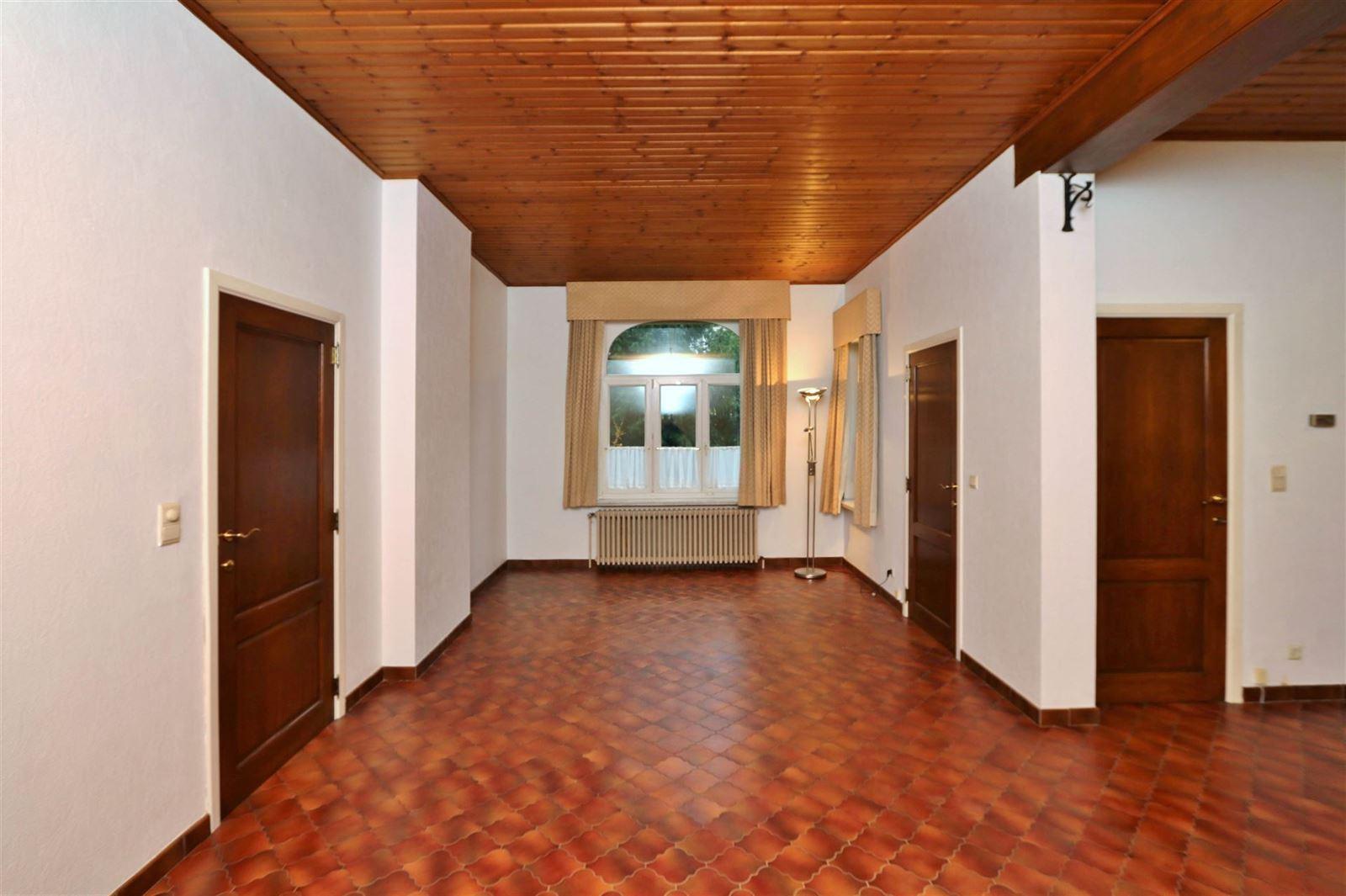 FOTO'S 8 : Appartementsgebouw te 1650 BEERSEL (België) - Prijs € 535.000
