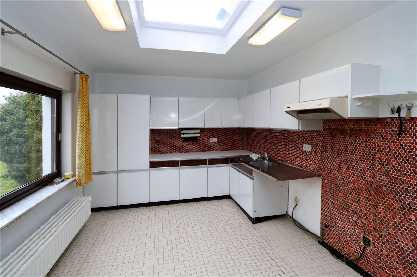 FOTO'S 10 : Appartementsgebouw te 1650 BEERSEL (België) - Prijs € 535.000