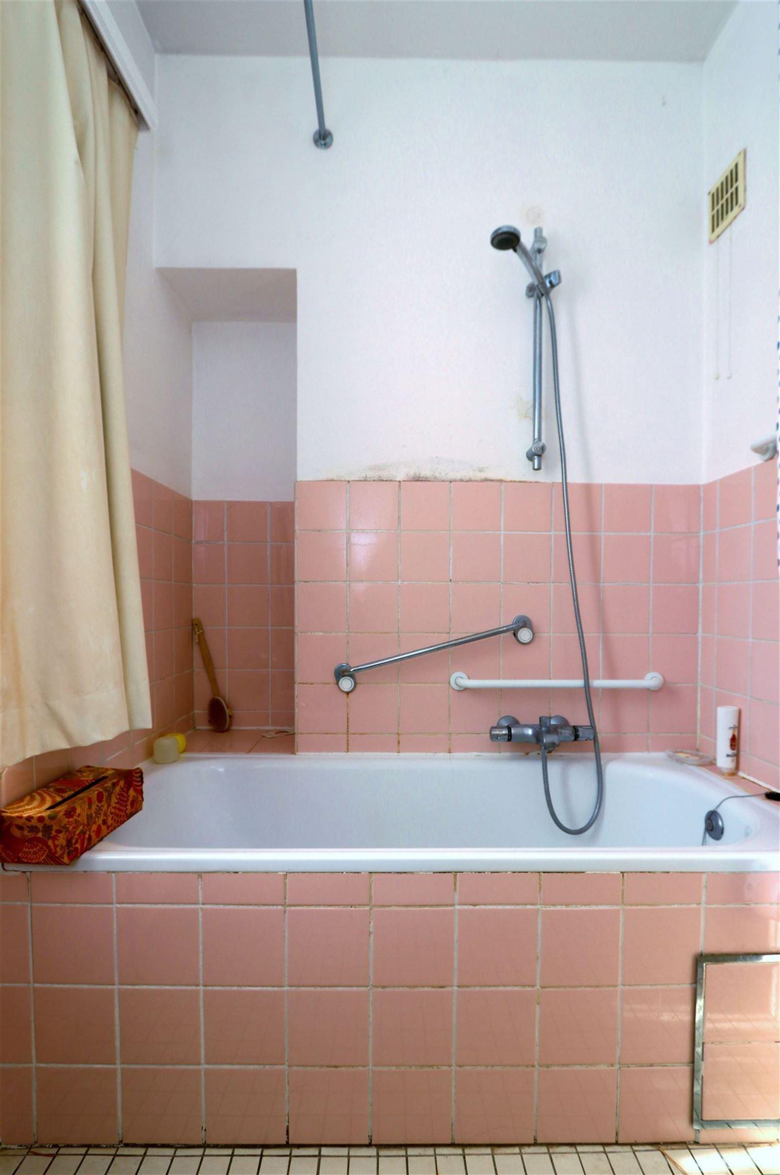 FOTO'S 18 : Appartement te 1630 LINKEBEEK (België) - Prijs € 278.000