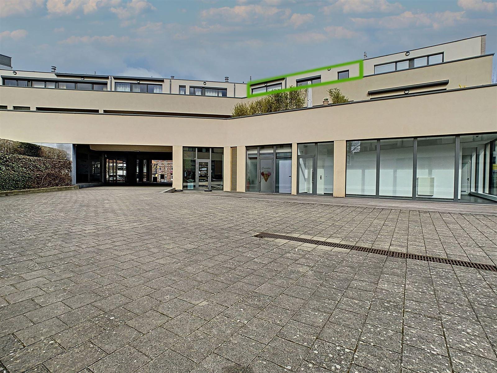 FOTO'S 22 : Appartement te 1650 BEERSEL (België) - Prijs € 469.000