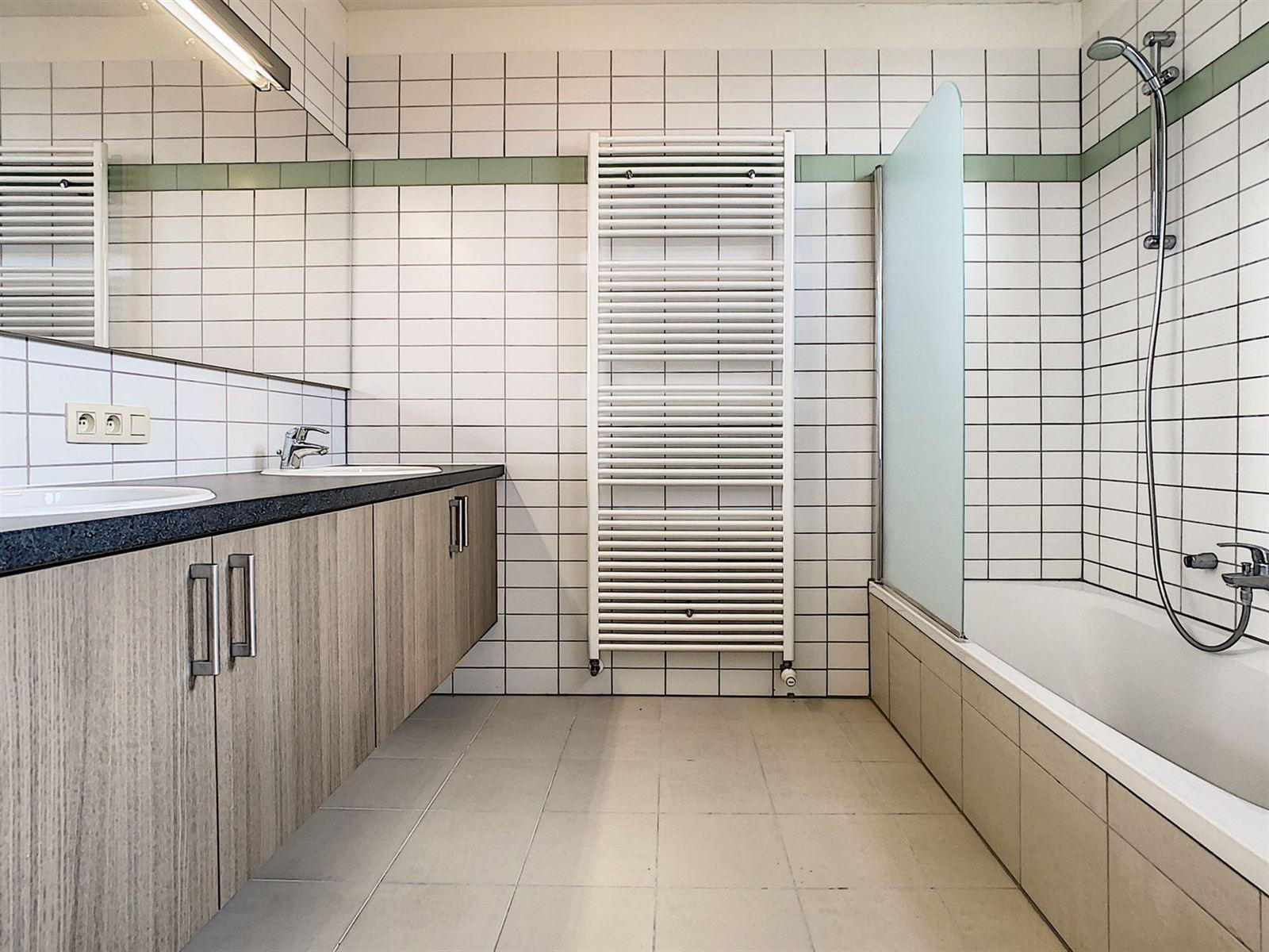 FOTO'S 19 : Appartement te 1650 BEERSEL (België) - Prijs € 469.000