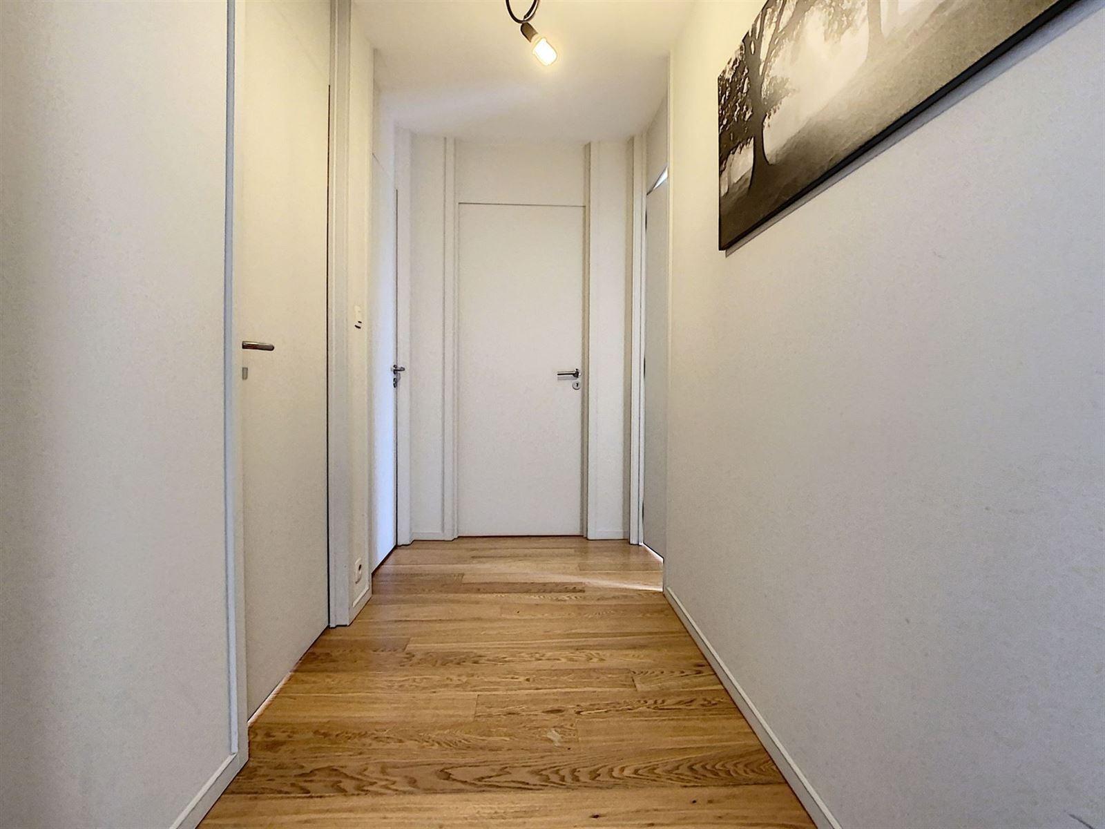 FOTO'S 10 : Appartement te 1650 BEERSEL (België) - Prijs € 469.000