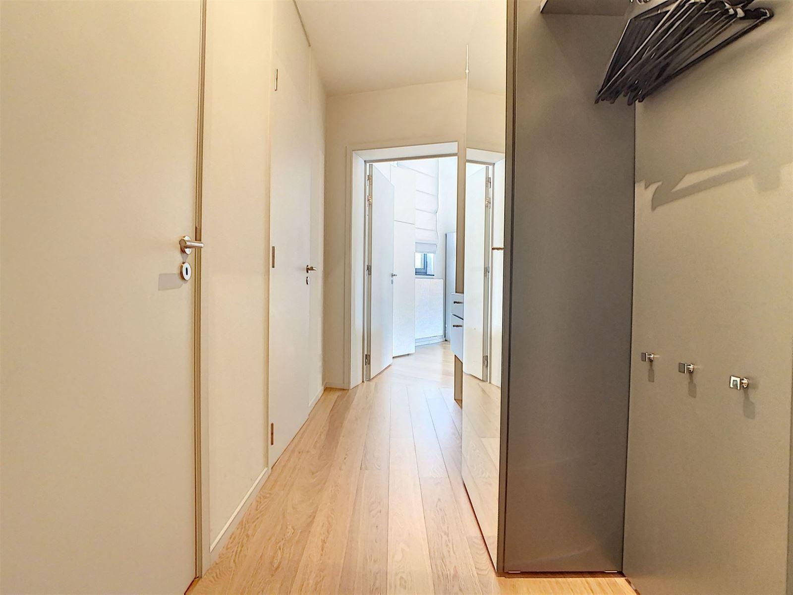 FOTO'S 3 : Appartement te 1650 BEERSEL (België) - Prijs € 469.000