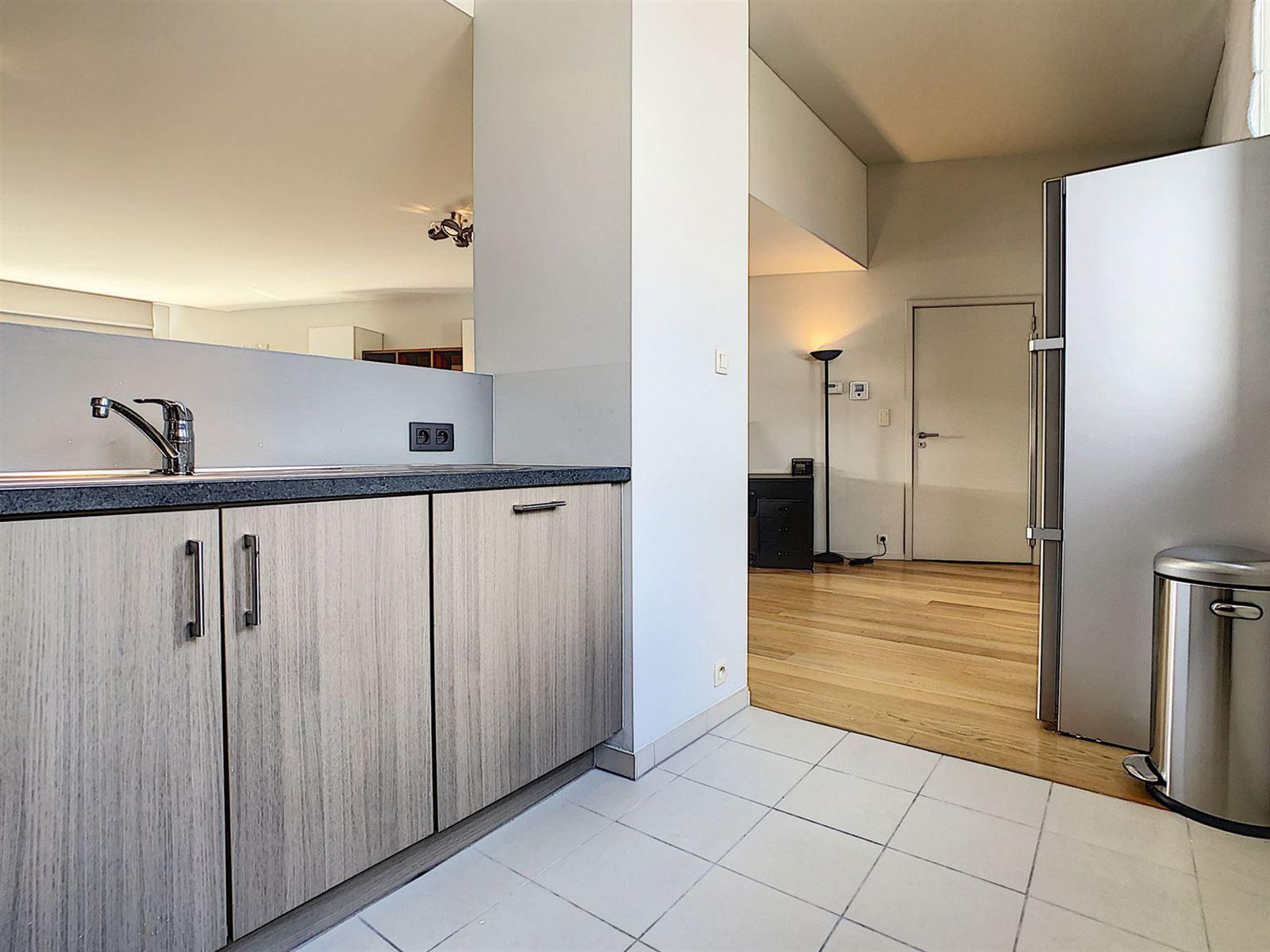 FOTO'S 9 : Appartement te 1650 BEERSEL (België) - Prijs € 469.000