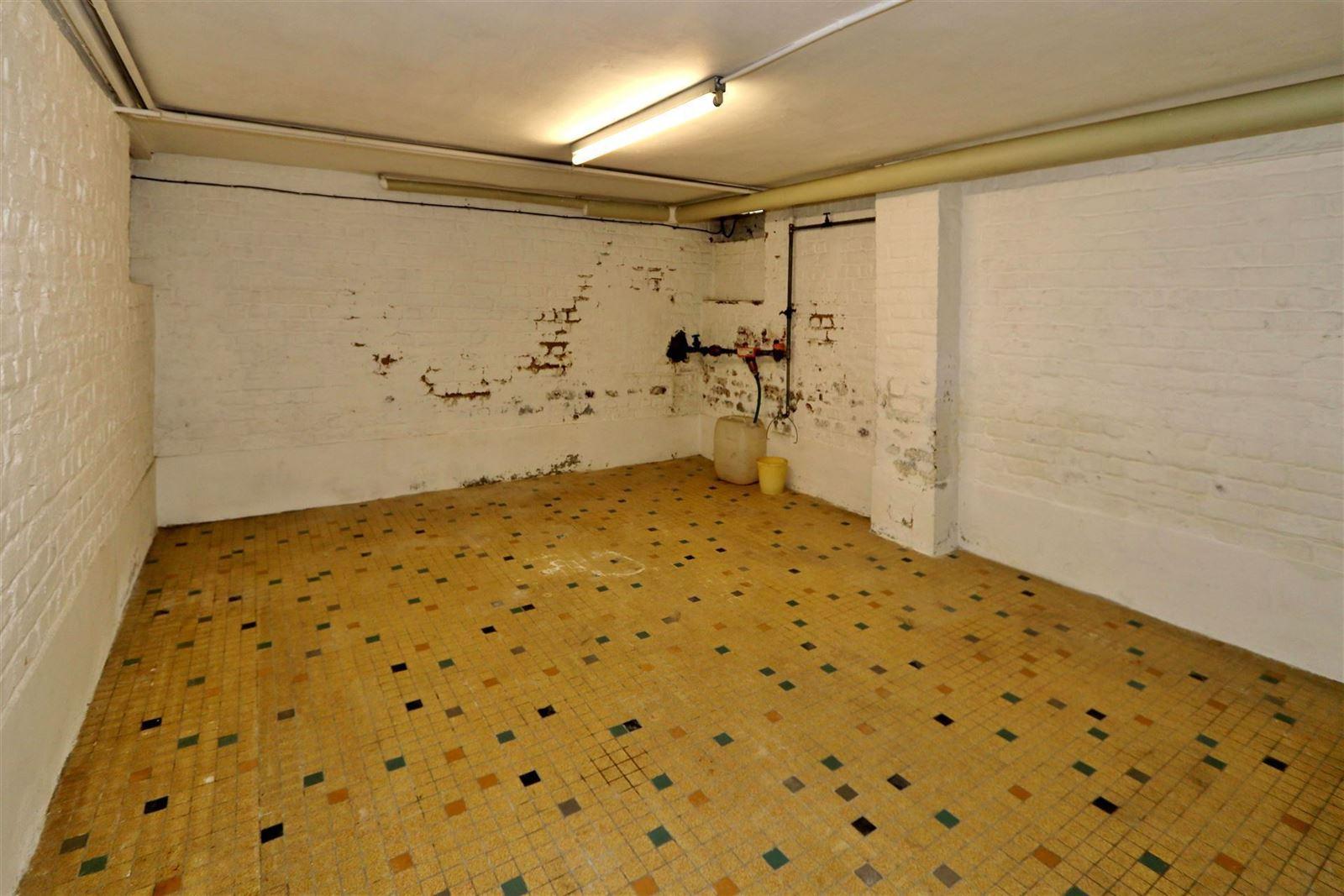 FOTO'S 32 : Appartementsgebouw te 1650 BEERSEL (België) - Prijs € 535.000