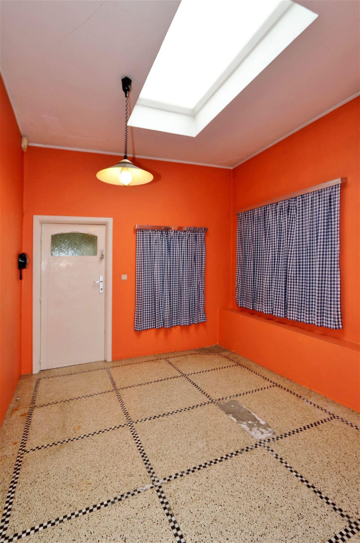 FOTO'S 21 : Appartementsgebouw te 1650 BEERSEL (België) - Prijs € 535.000