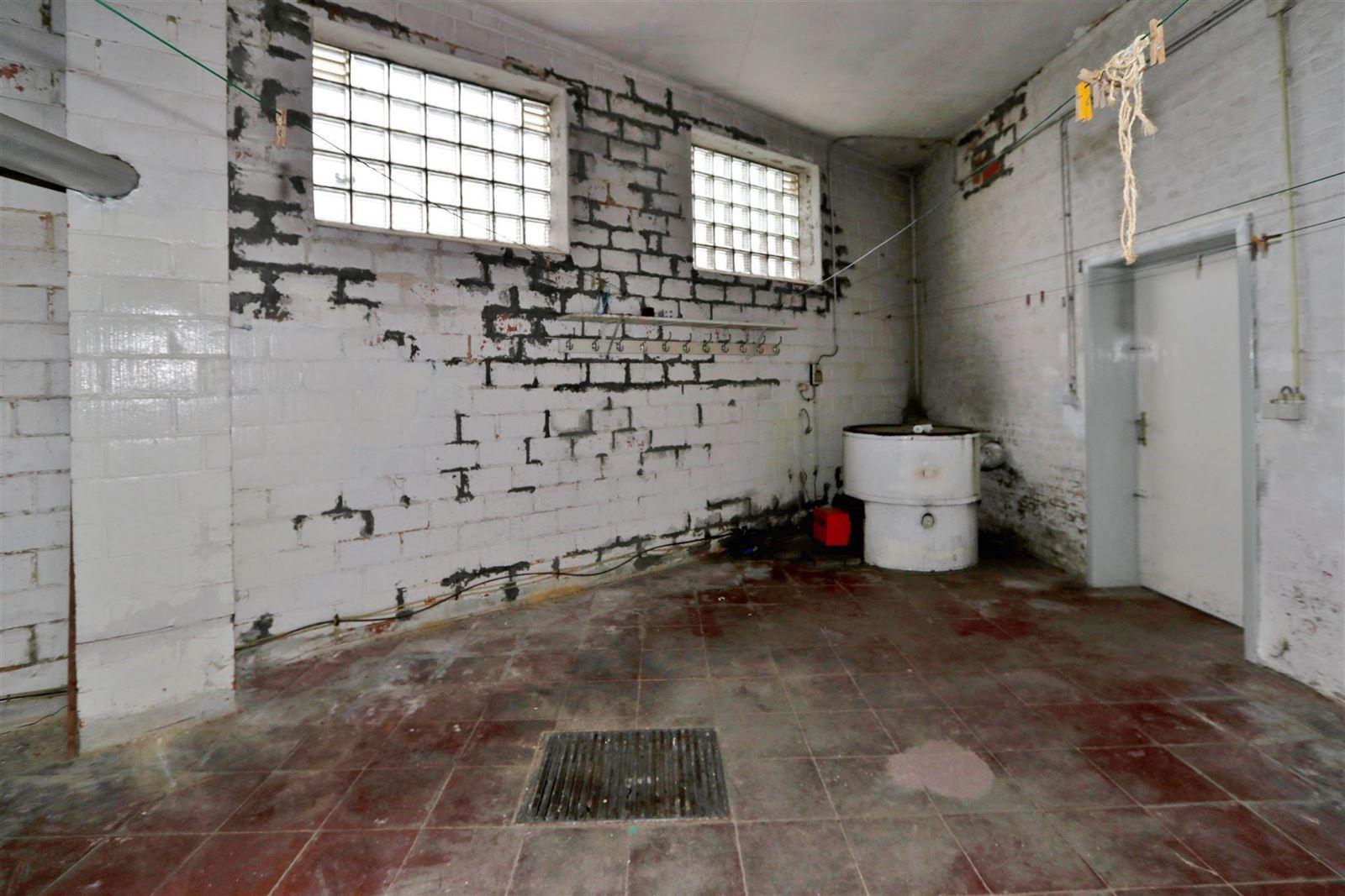FOTO'S 25 : Appartementsgebouw te 1650 BEERSEL (België) - Prijs € 535.000