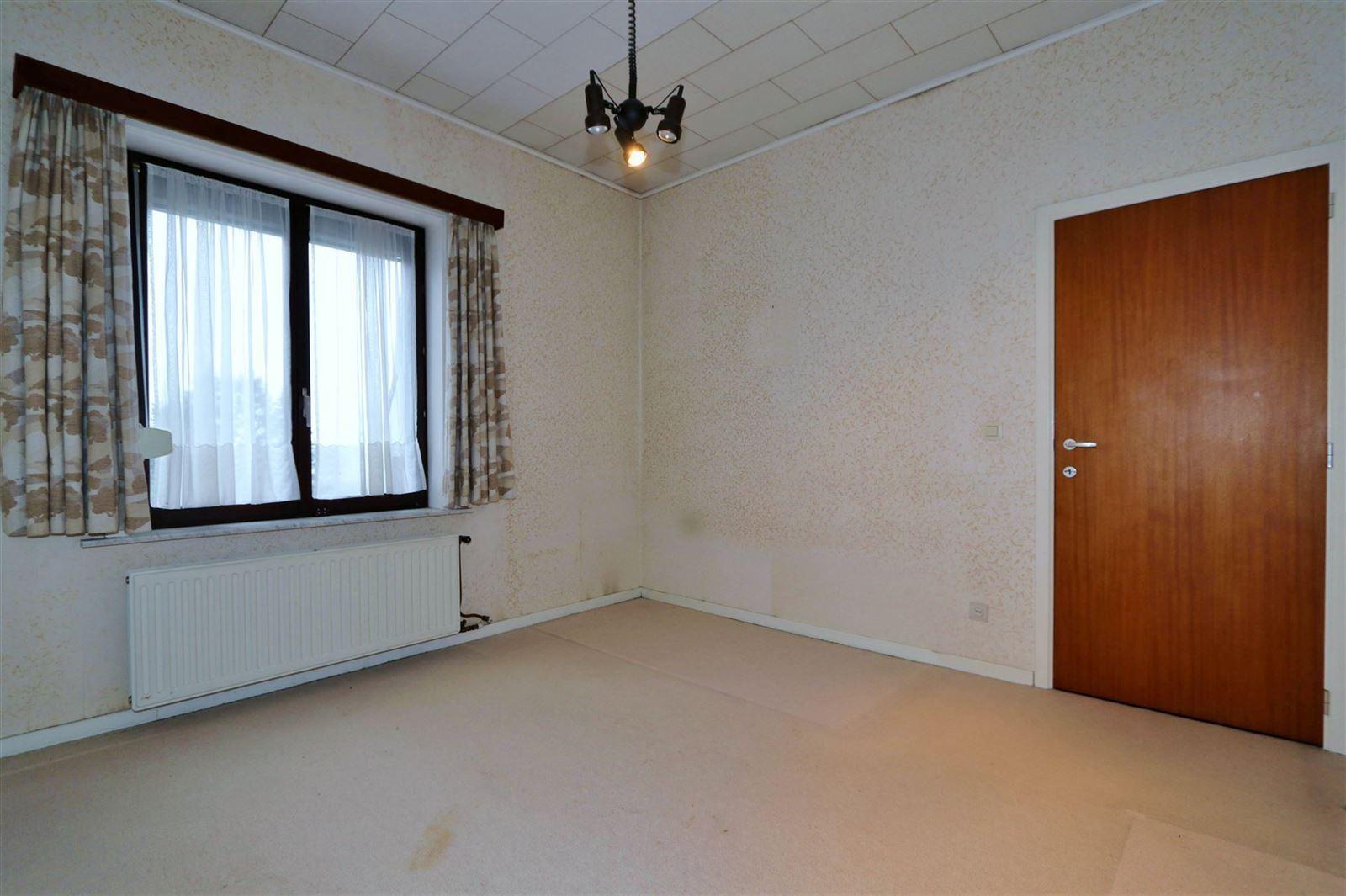 FOTO'S 14 : Appartementsgebouw te 1650 BEERSEL (België) - Prijs € 535.000