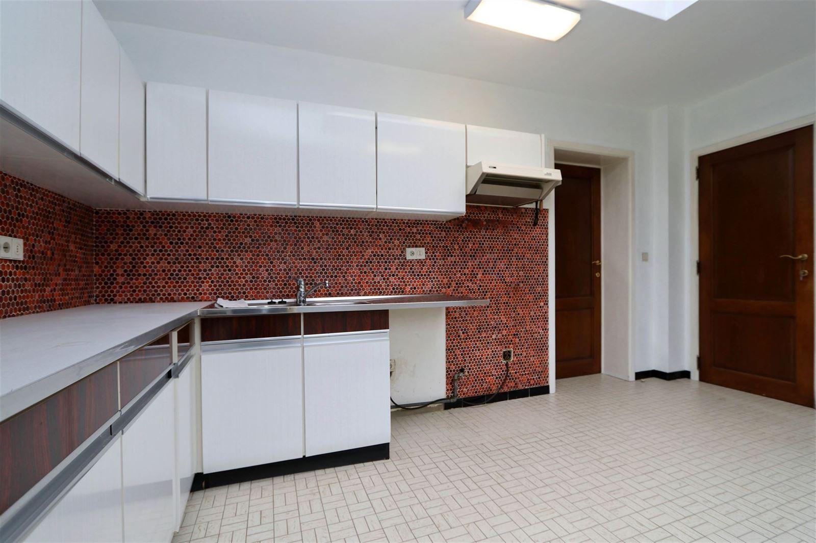 FOTO'S 11 : Appartementsgebouw te 1650 BEERSEL (België) - Prijs € 535.000