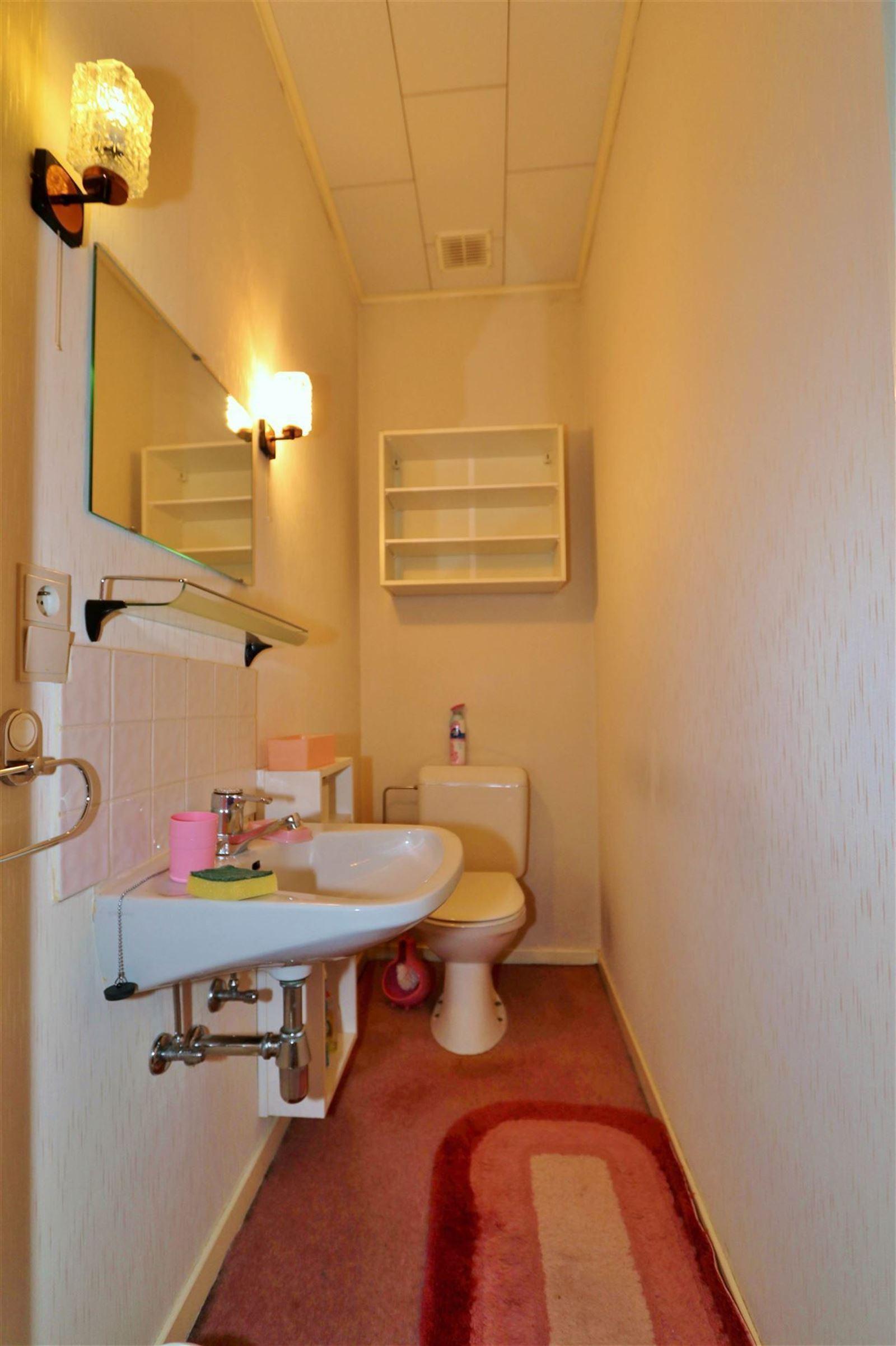 FOTO'S 17 : Appartementsgebouw te 1650 BEERSEL (België) - Prijs € 535.000