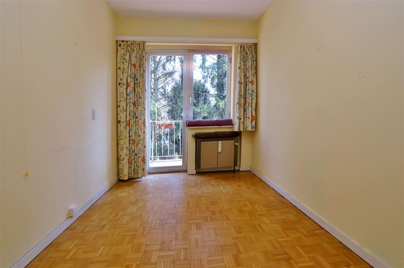 FOTO'S 16 : Appartement te 1630 LINKEBEEK (België) - Prijs € 278.000