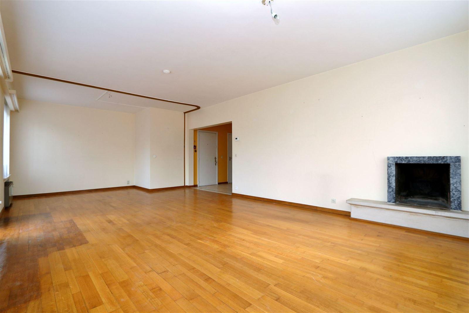 FOTO'S 6 : Appartement te 1630 LINKEBEEK (België) - Prijs € 278.000