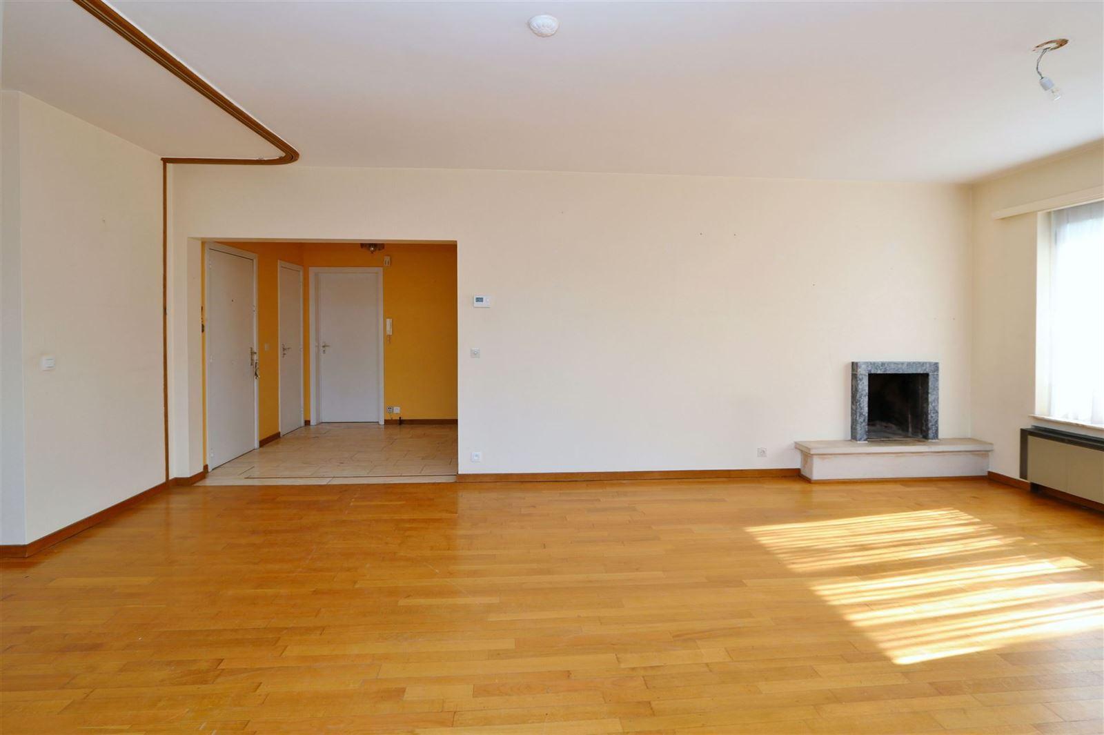 FOTO'S 7 : Appartement te 1630 LINKEBEEK (België) - Prijs € 278.000