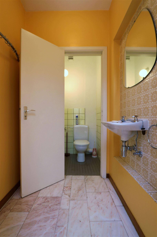 FOTO'S 21 : Appartement te 1630 LINKEBEEK (België) - Prijs € 278.000